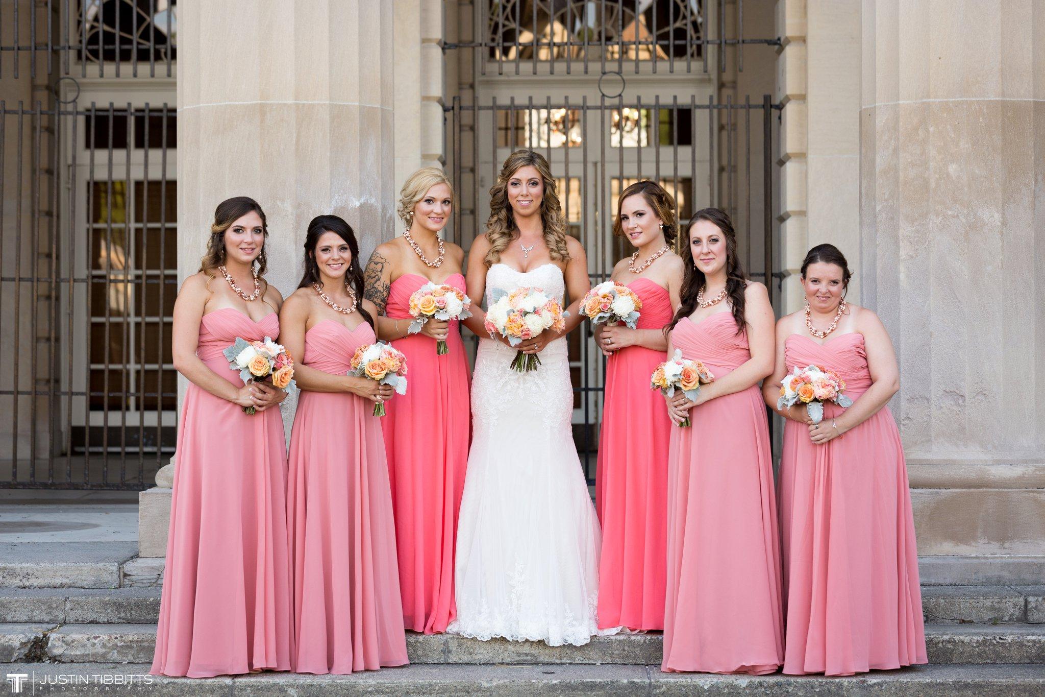 Lisa and Luke's Hall Of Springs Wedding_0199