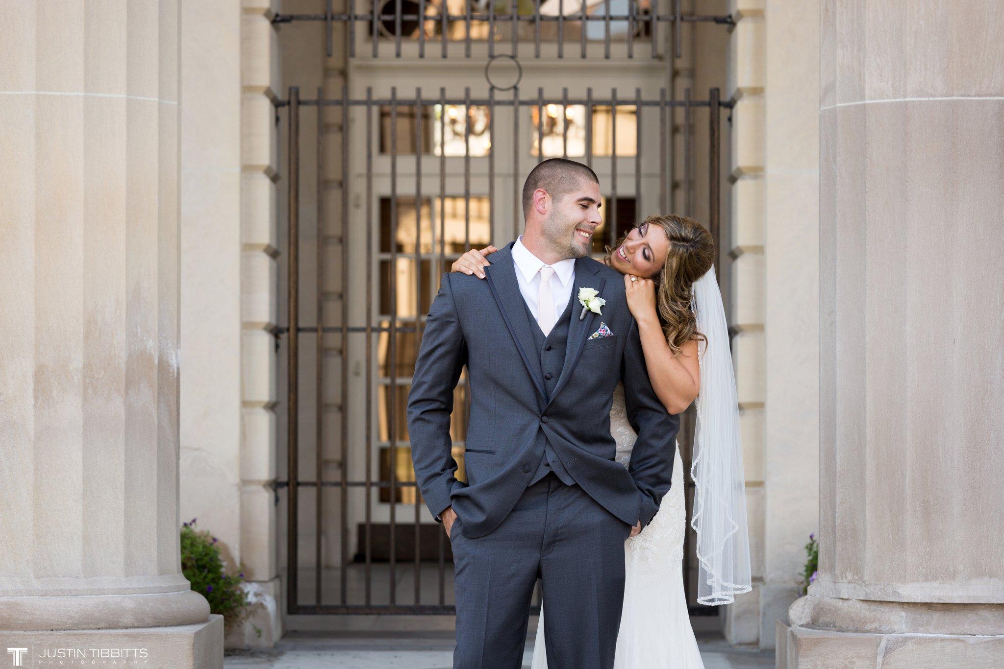 Lisa and Luke's Hall Of Springs Wedding_0203