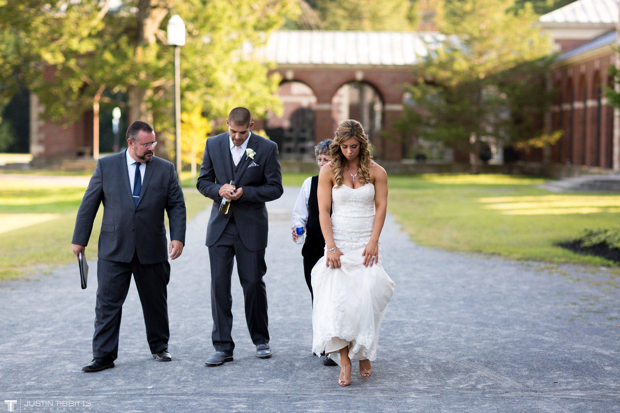 Lisa and Luke's Hall Of Springs Wedding_0205