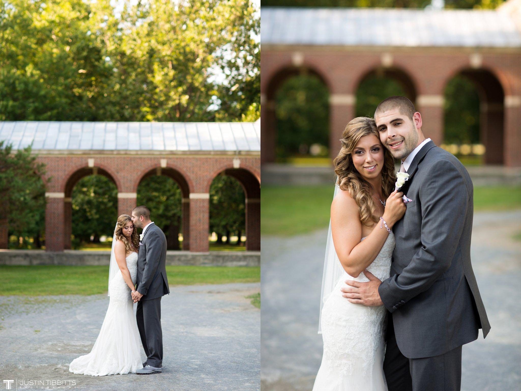 Lisa and Luke's Hall Of Springs Wedding_0206