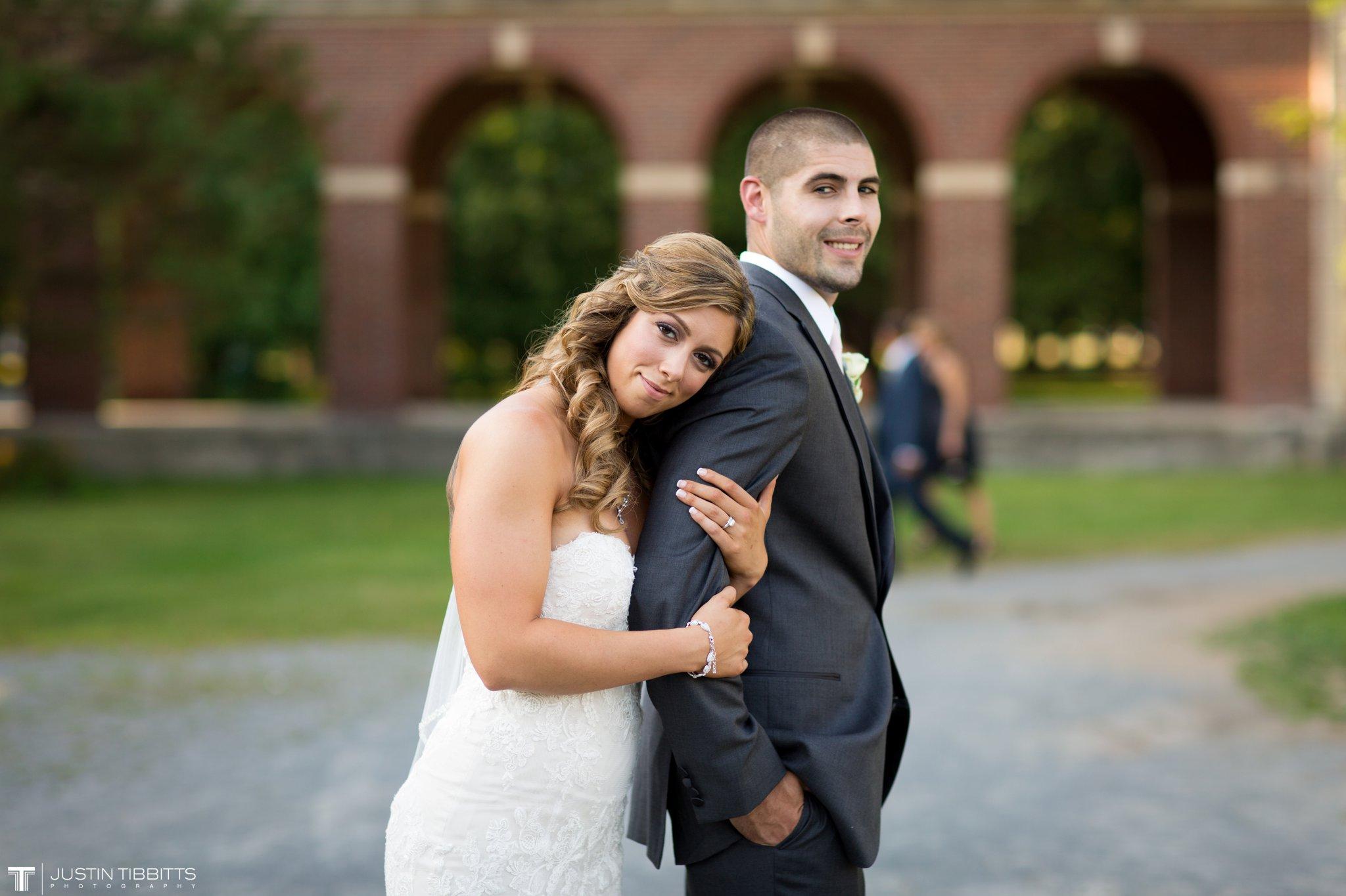 Lisa and Luke's Hall Of Springs Wedding_0208