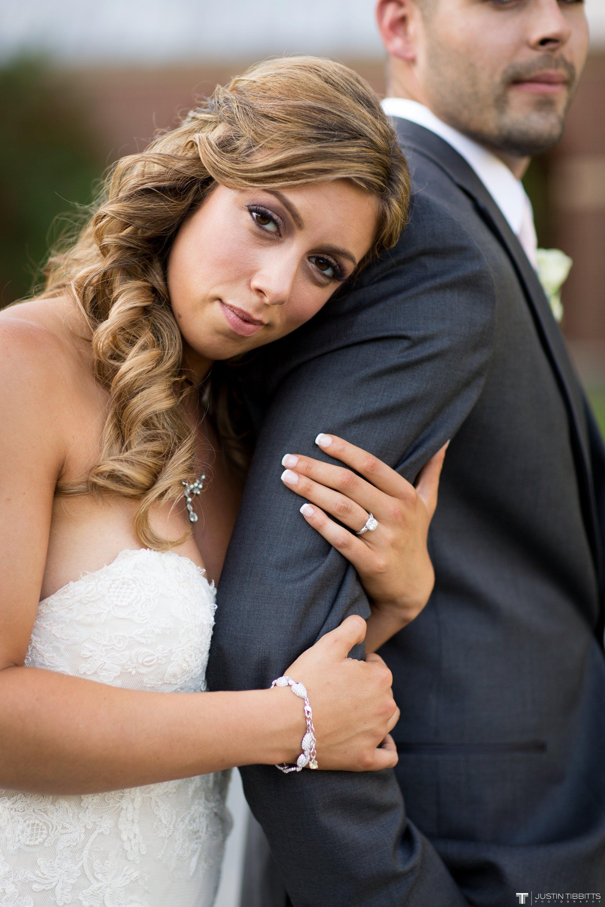 Lisa and Luke's Hall Of Springs Wedding_0210