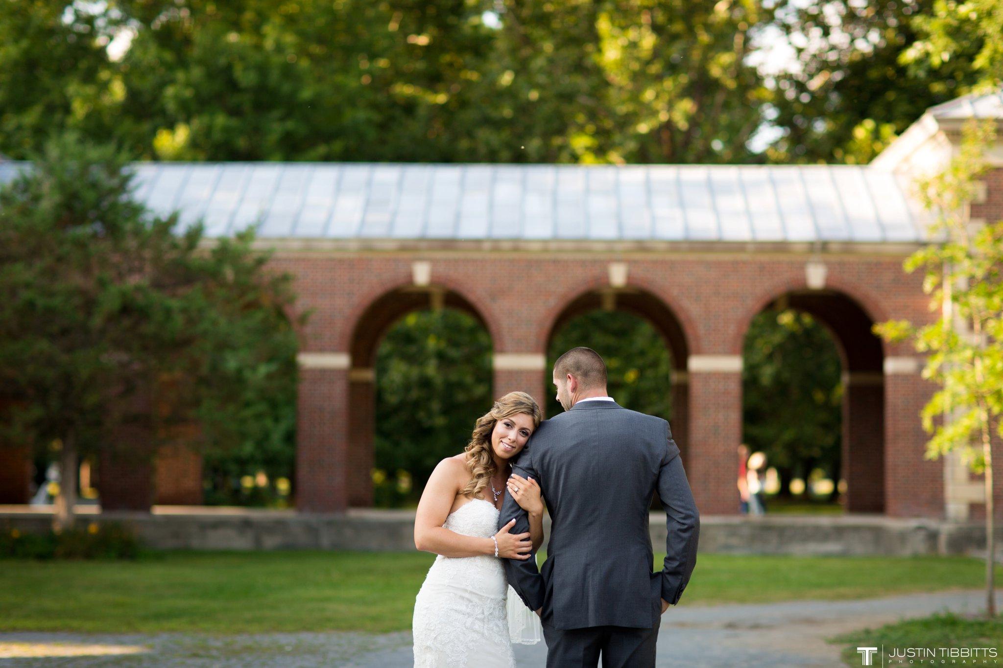 Lisa and Luke's Hall Of Springs Wedding_0211