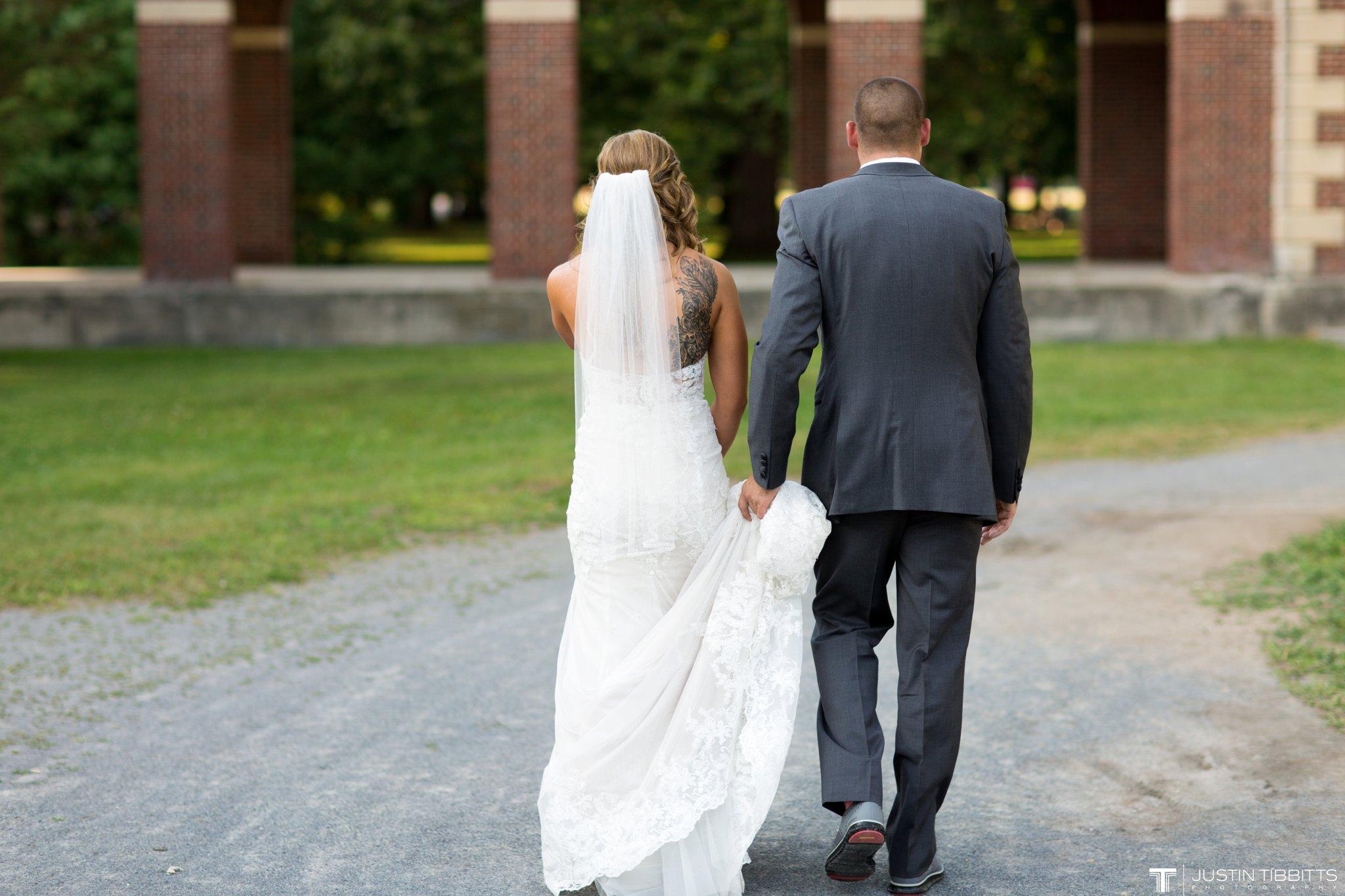 Lisa and Luke's Hall Of Springs Wedding_0212