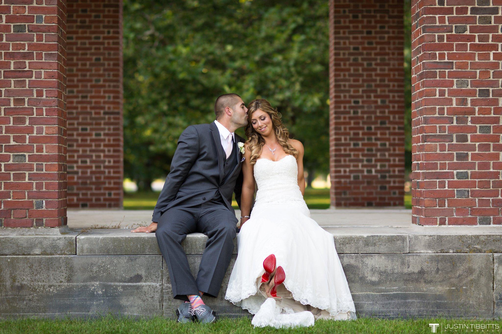 Lisa and Luke's Hall Of Springs Wedding_0214