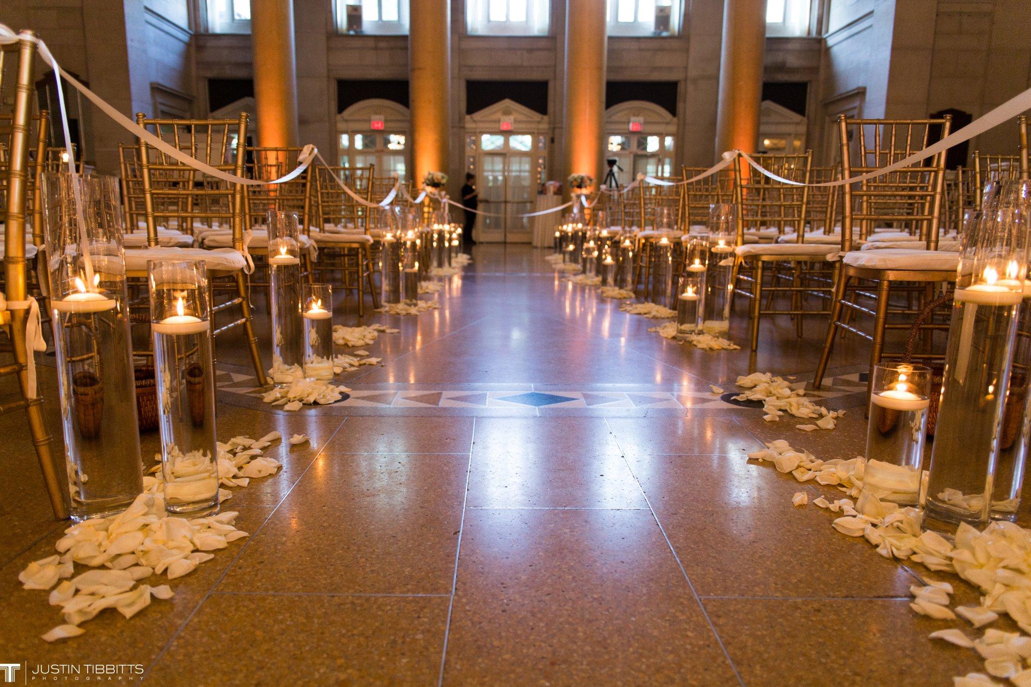 Lisa and Luke's Hall Of Springs Wedding_0216