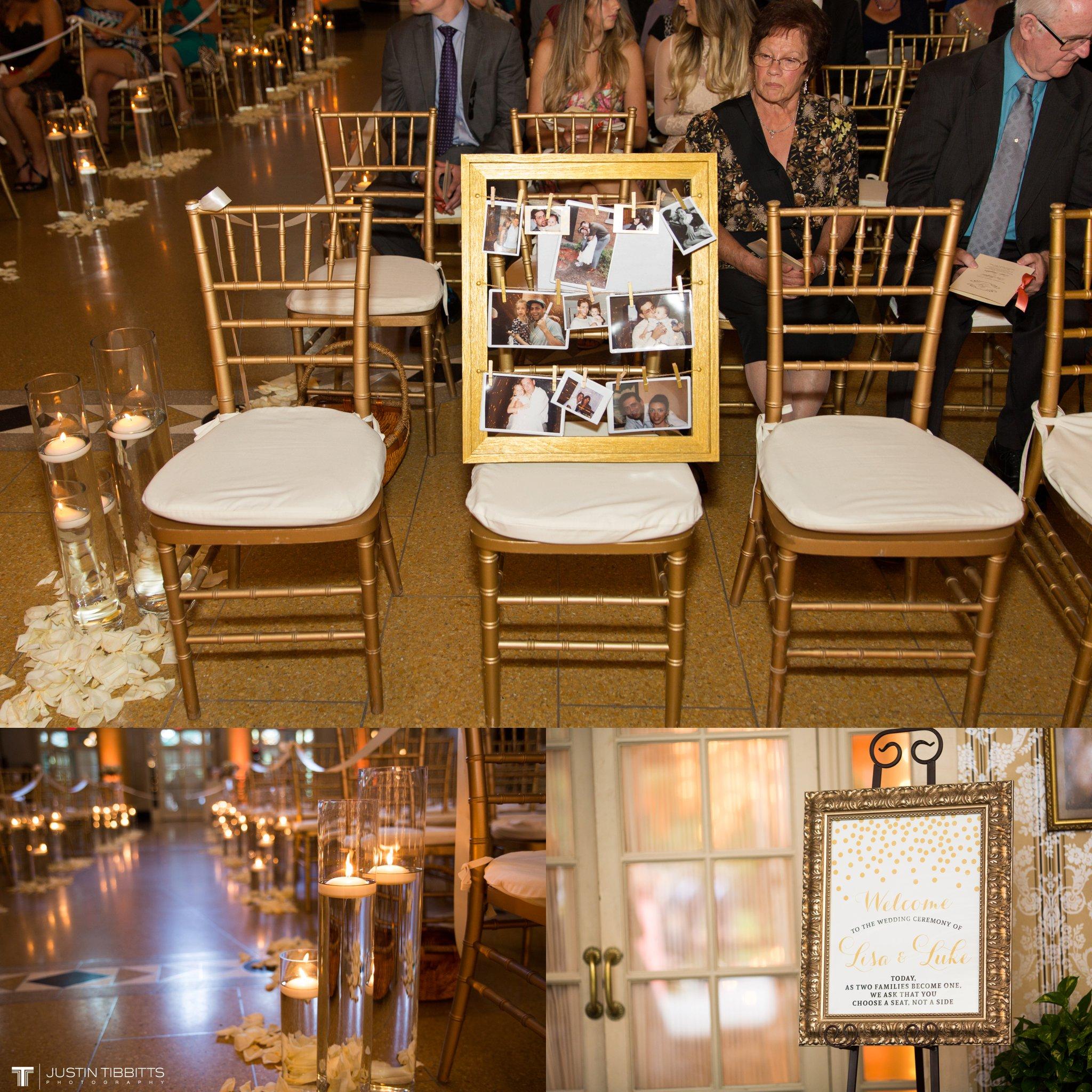 Lisa and Luke's Hall Of Springs Wedding_0217