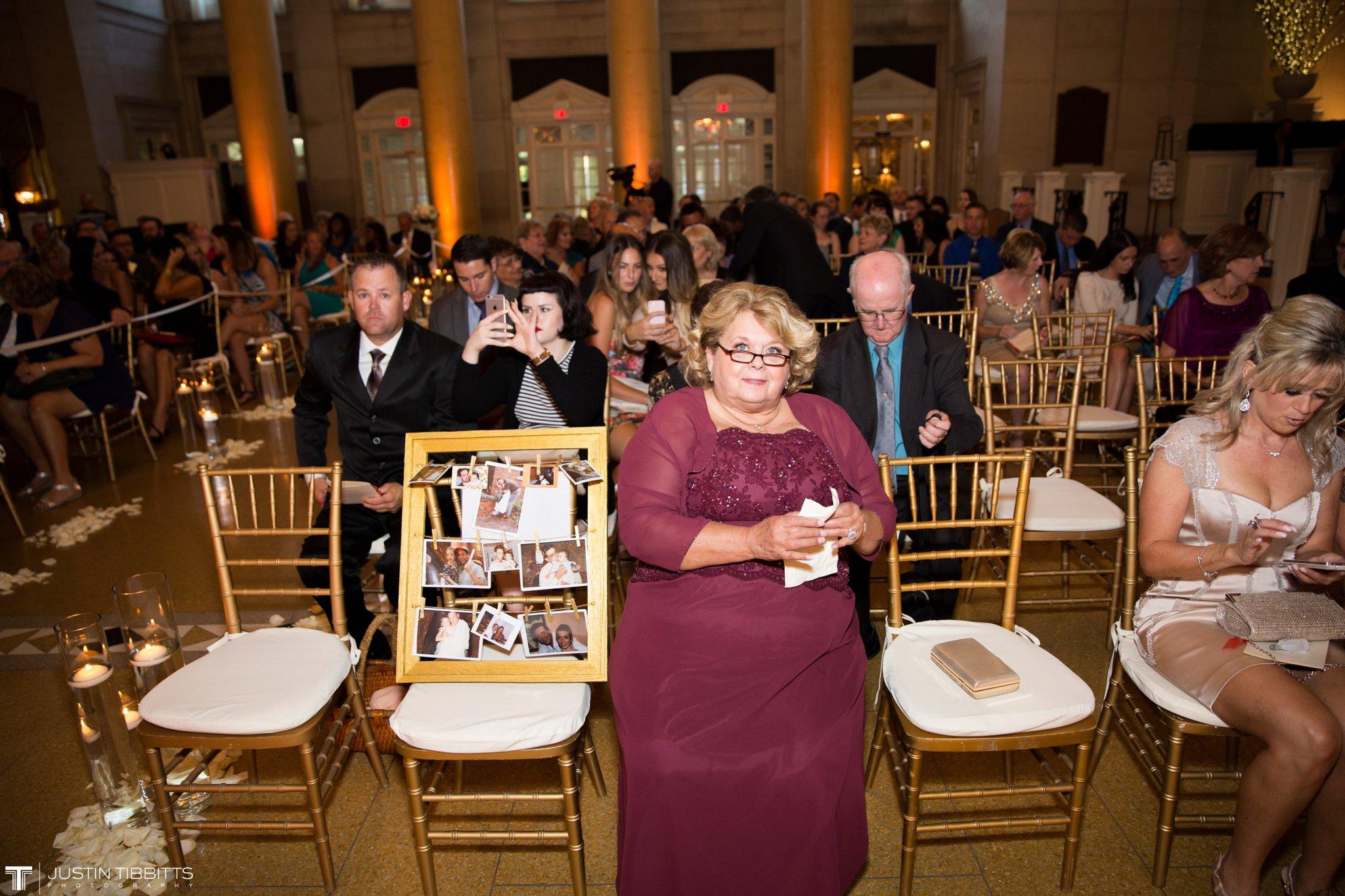 Lisa and Luke's Hall Of Springs Wedding_0218