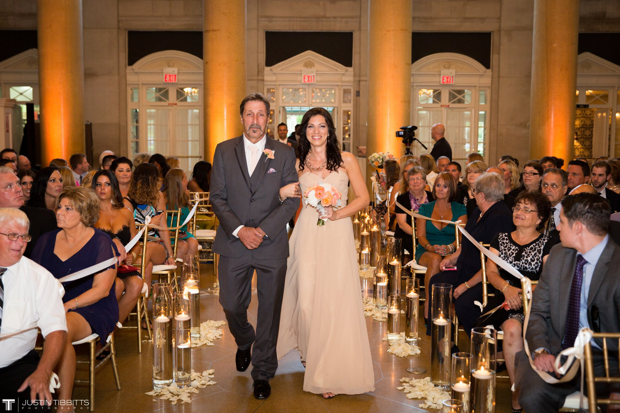 Lisa and Luke's Hall Of Springs Wedding_0219