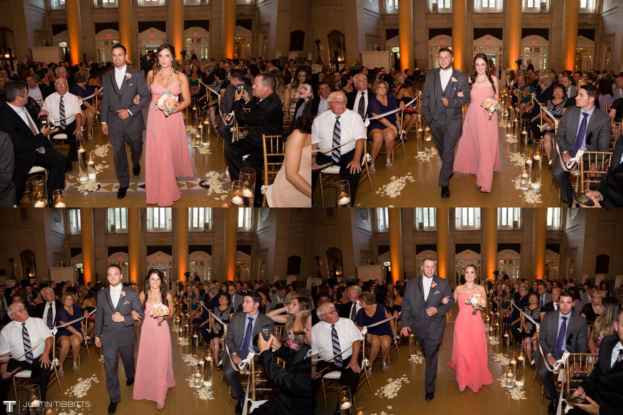 Lisa and Luke's Hall Of Springs Wedding_0220