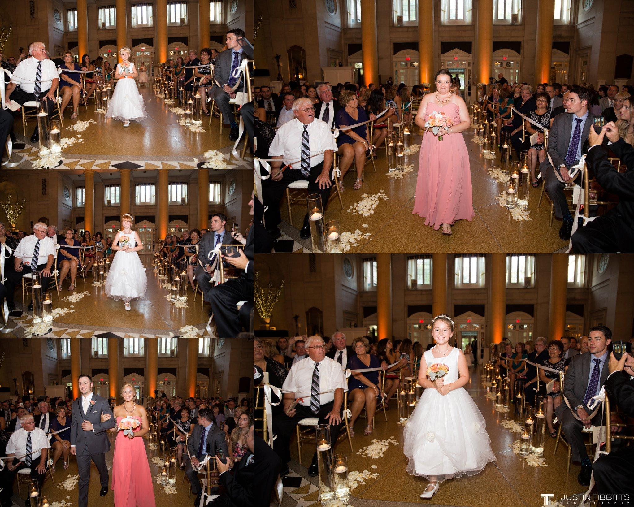 Lisa and Luke's Hall Of Springs Wedding_0221