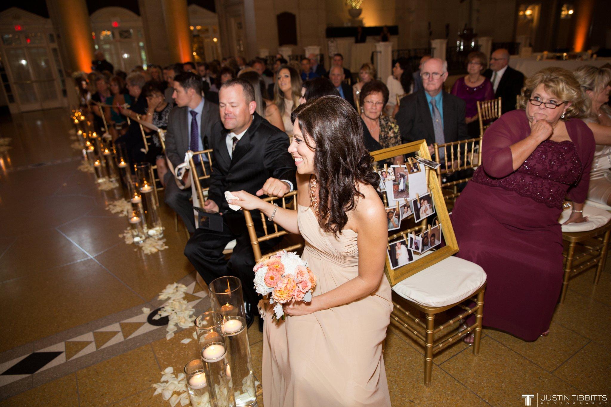 Lisa and Luke's Hall Of Springs Wedding_0222