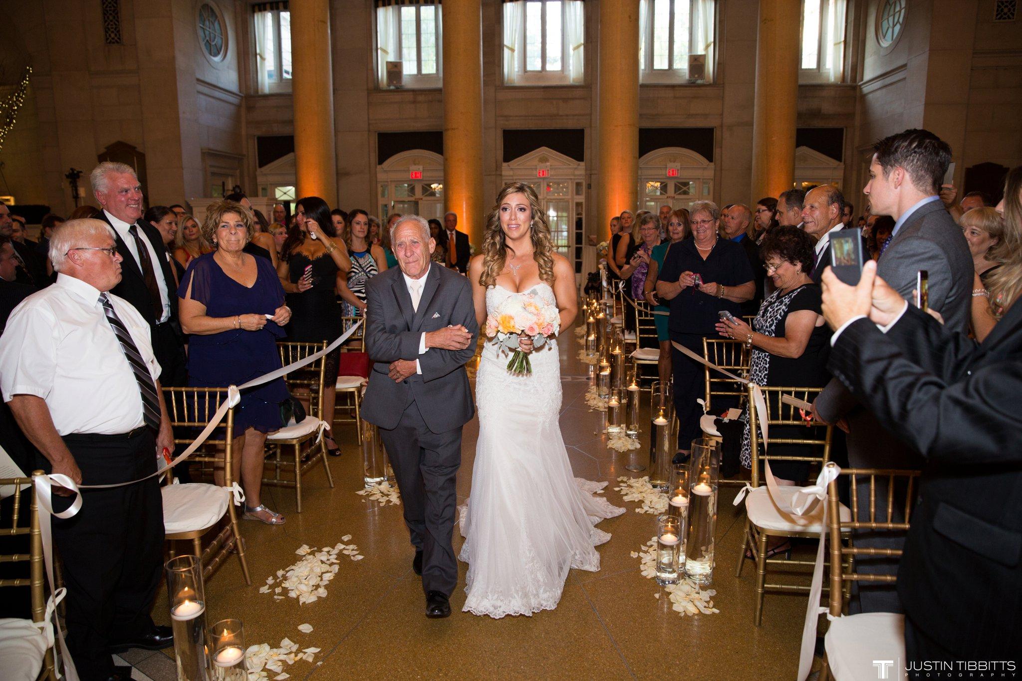 Lisa and Luke's Hall Of Springs Wedding_0224