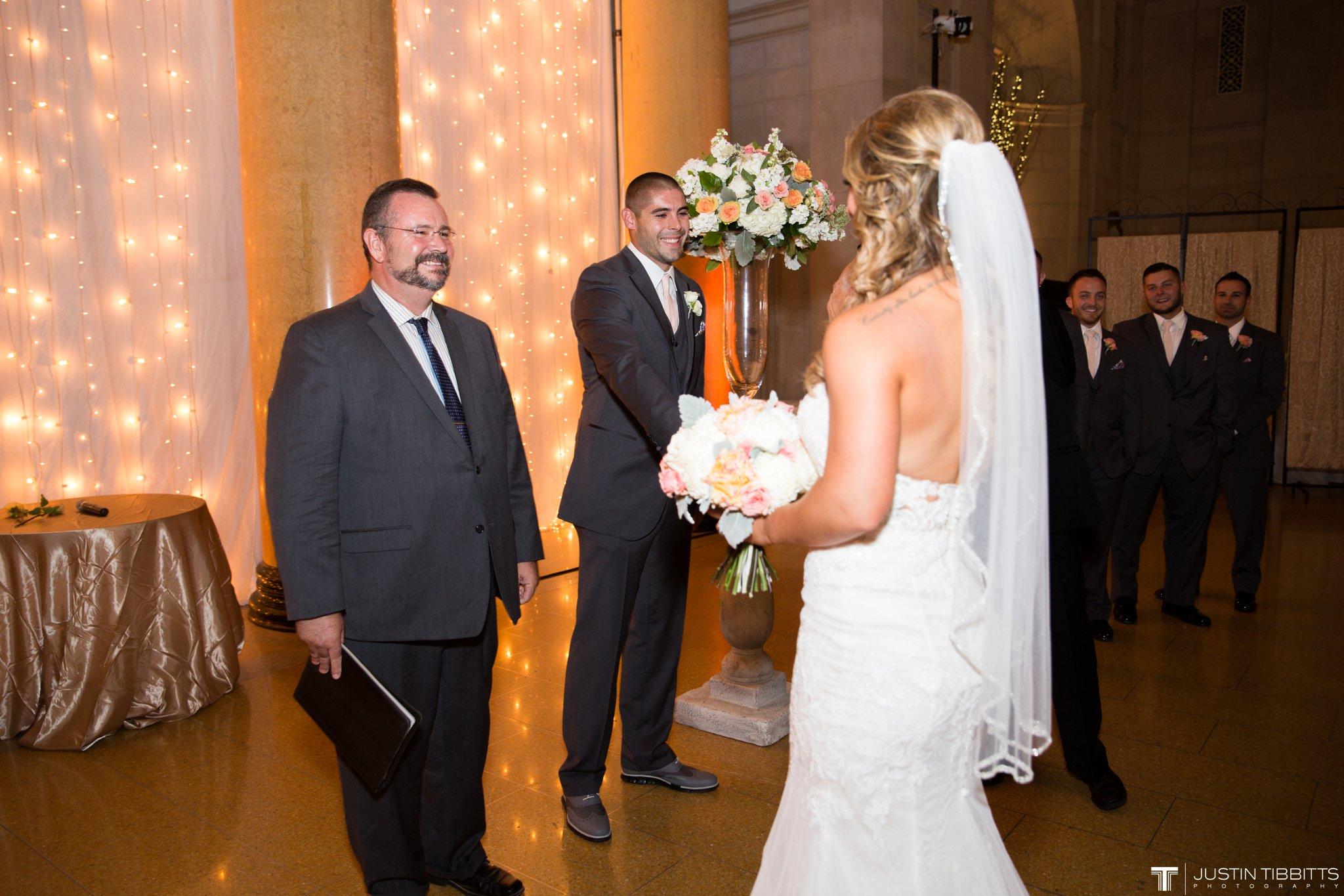 Lisa and Luke's Hall Of Springs Wedding_0227