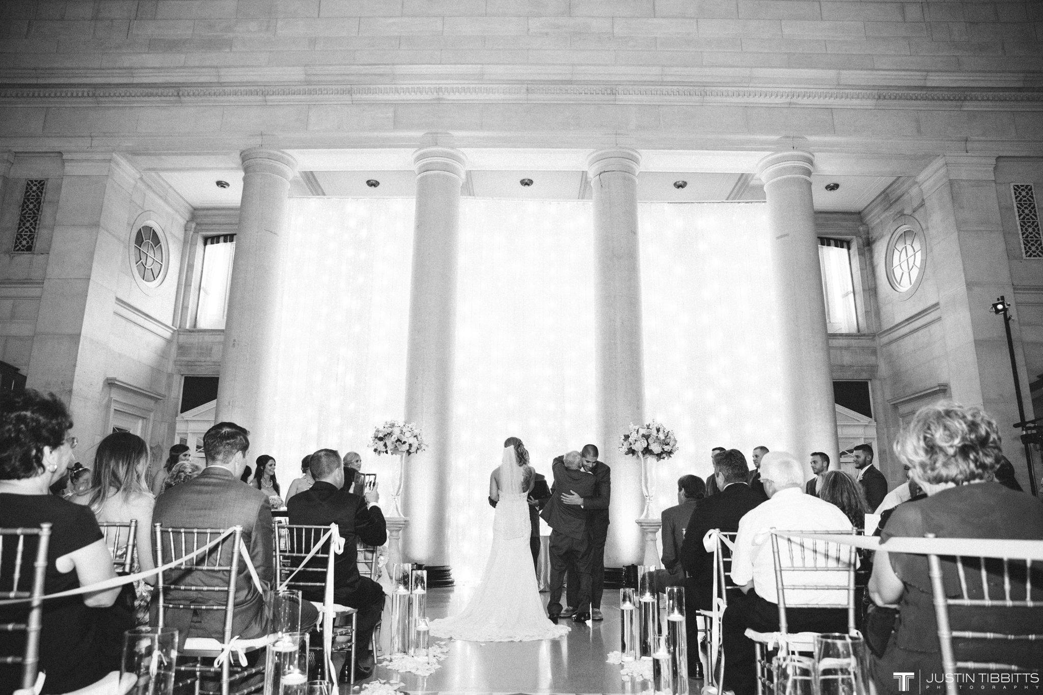 Lisa and Luke's Hall Of Springs Wedding_0229