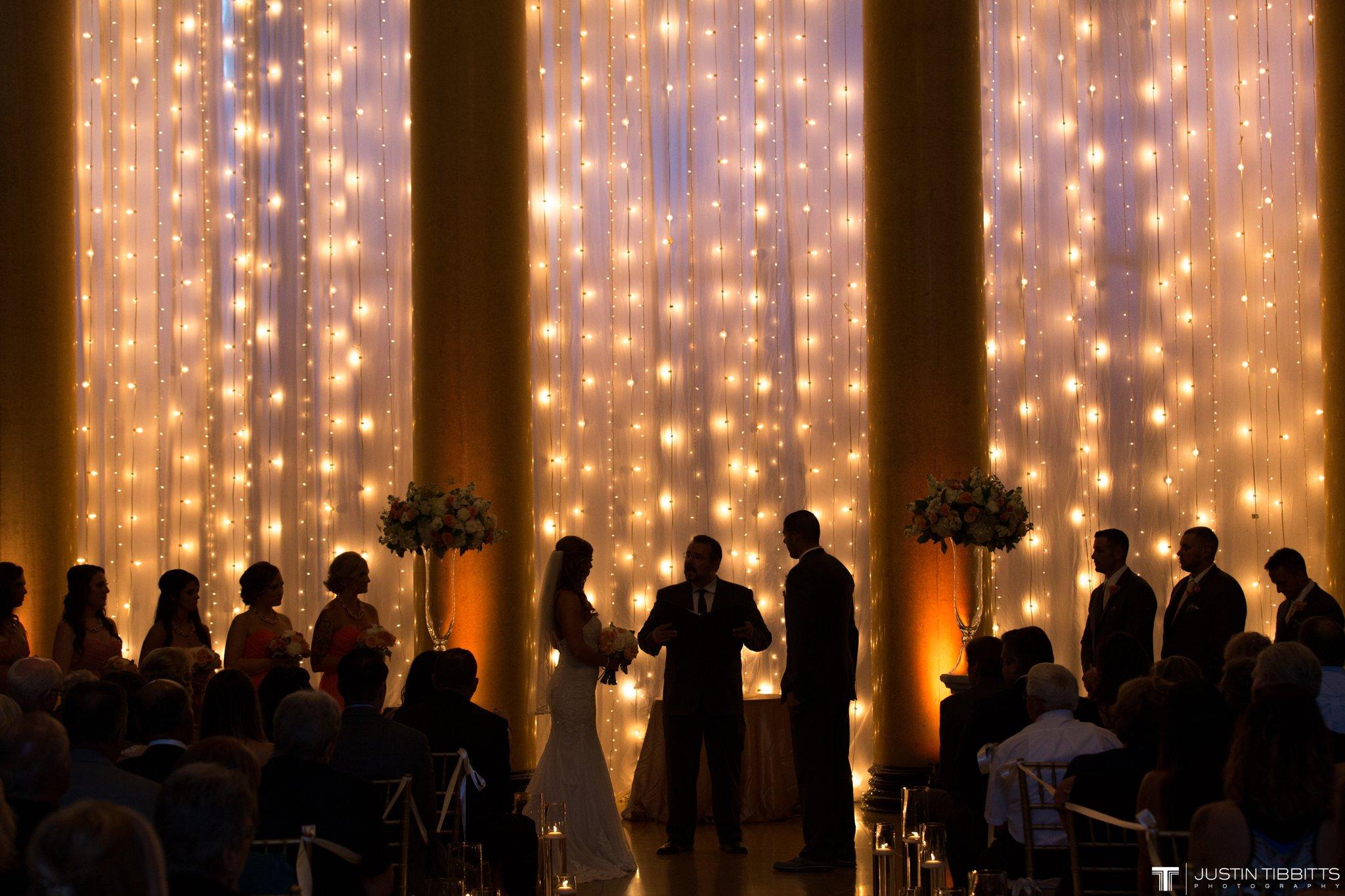 Lisa and Luke's Hall Of Springs Wedding_0230