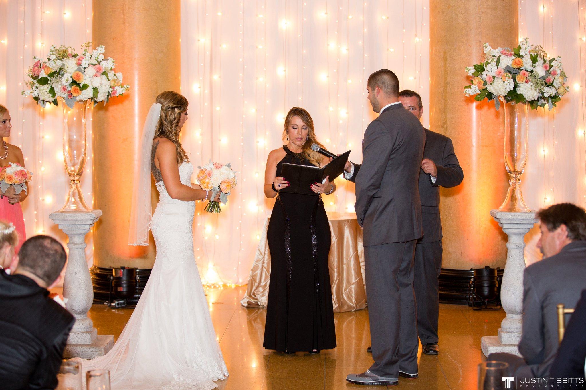 Lisa and Luke's Hall Of Springs Wedding_0231