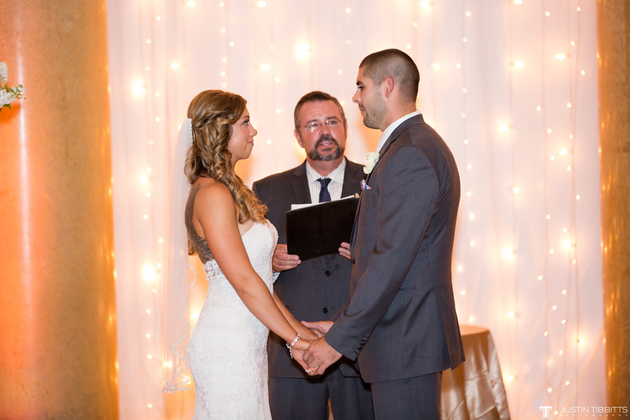Lisa and Luke's Hall Of Springs Wedding_0232