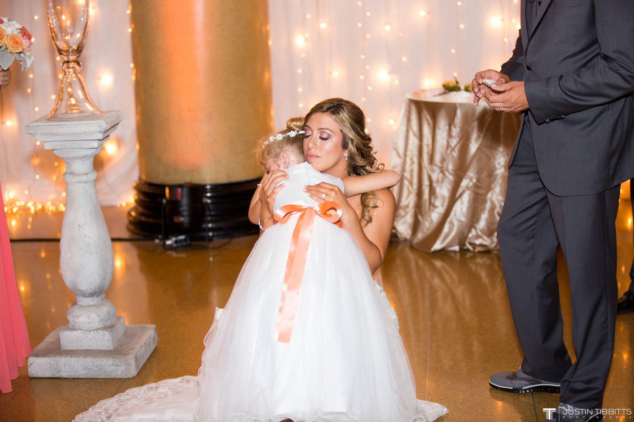 Lisa and Luke's Hall Of Springs Wedding_0234