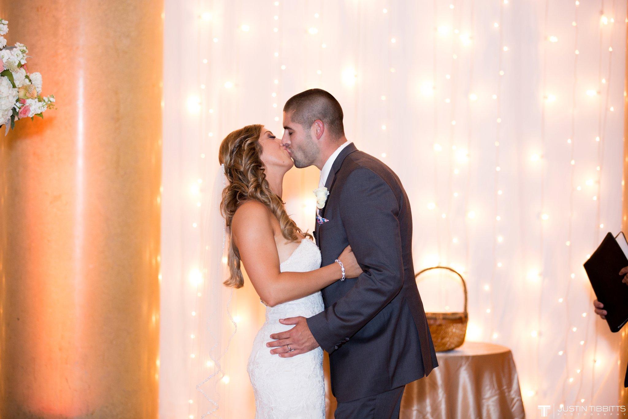Lisa and Luke's Hall Of Springs Wedding_0237