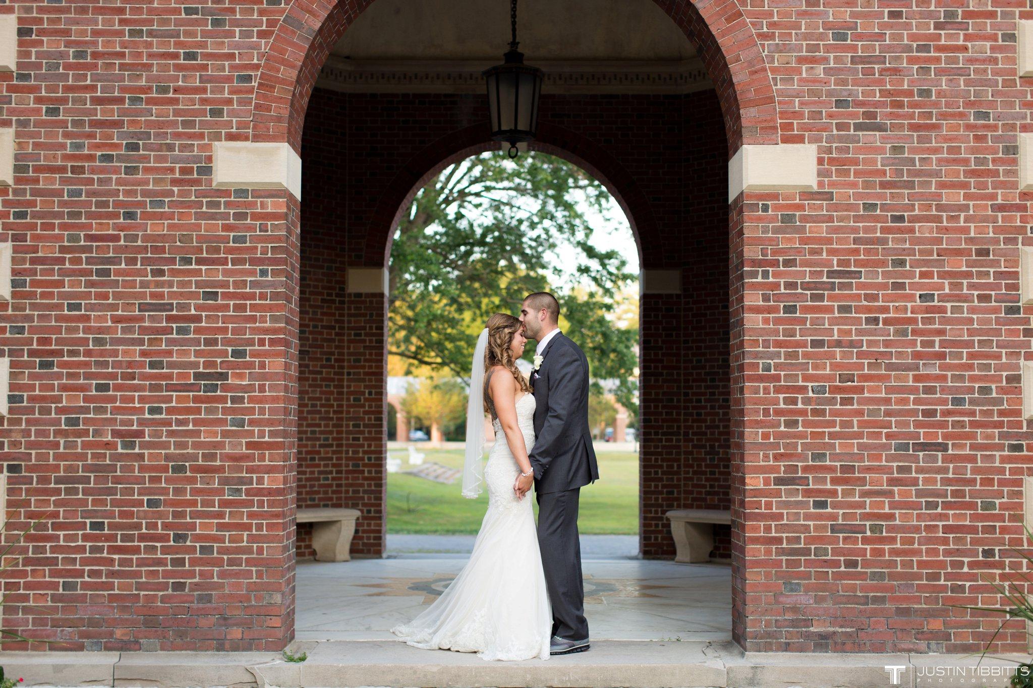 Lisa and Luke's Hall Of Springs Wedding_0241
