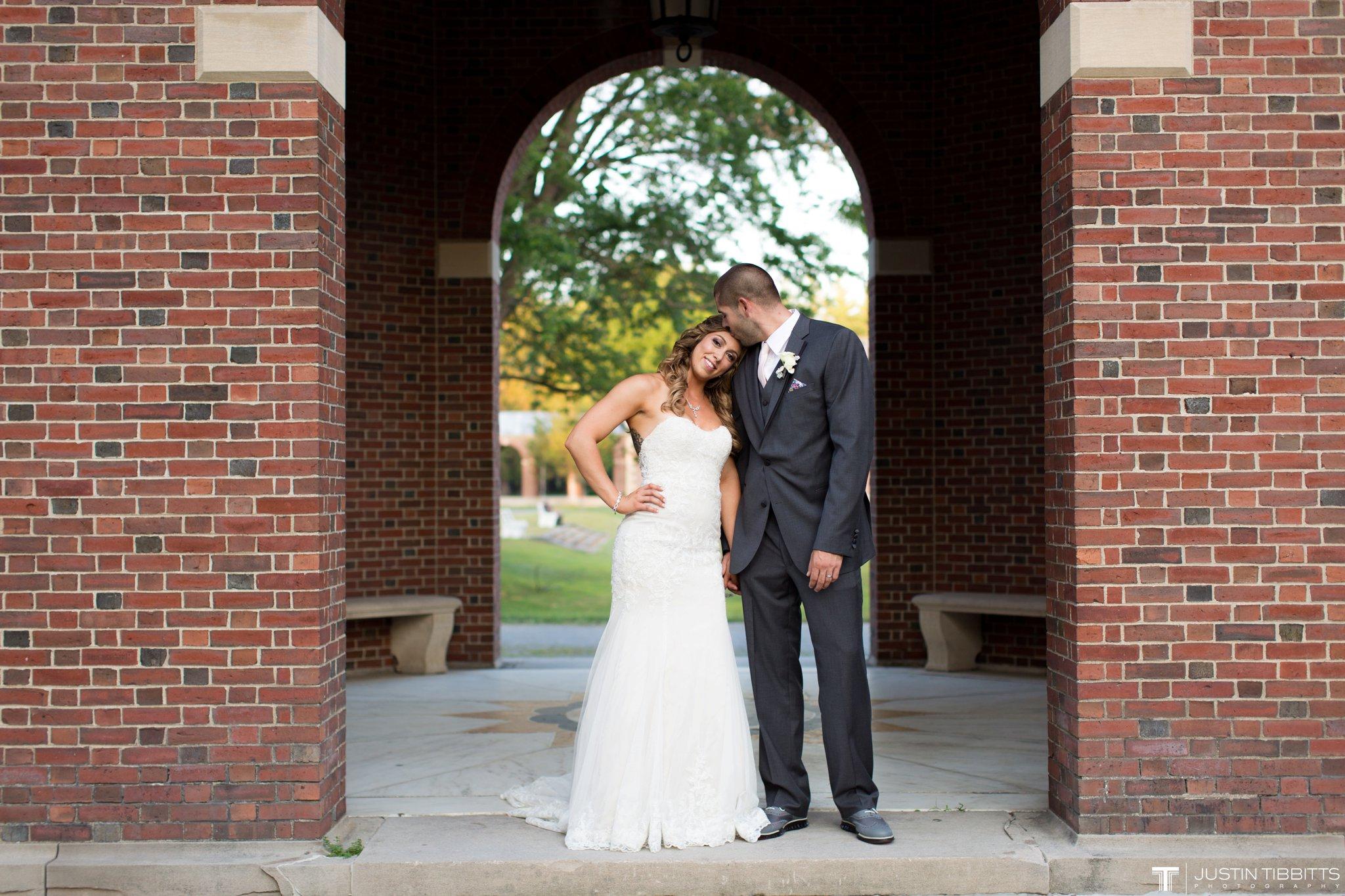 Lisa and Luke's Hall Of Springs Wedding_0242