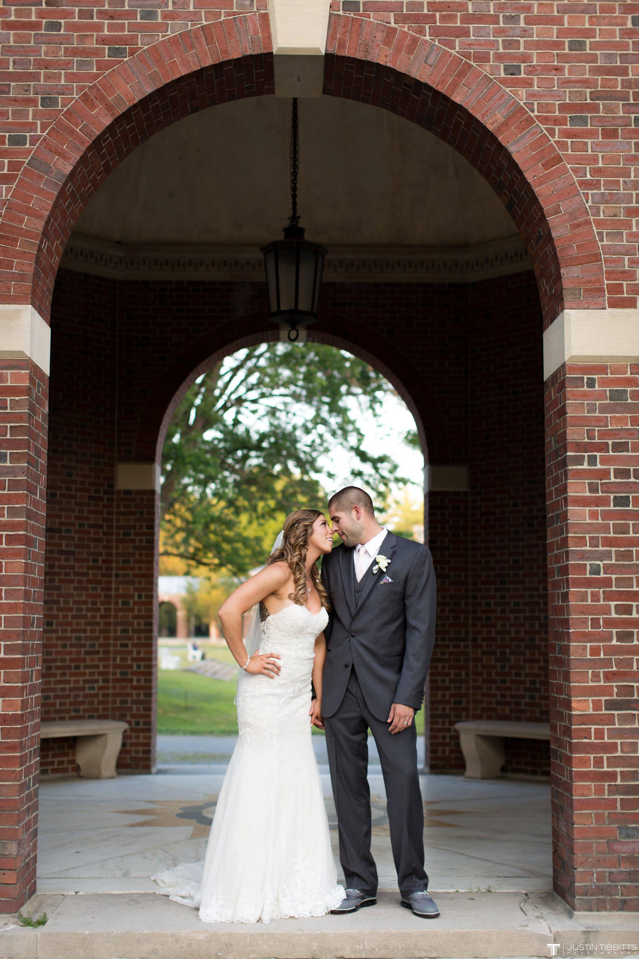 Lisa and Luke's Hall Of Springs Wedding_0243
