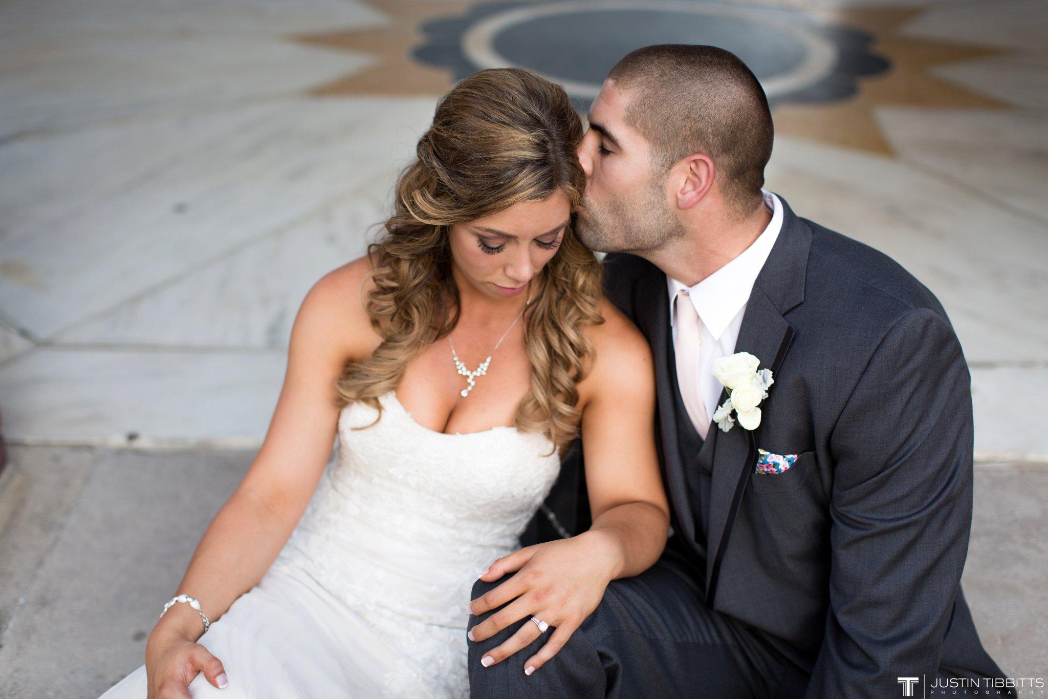 Lisa and Luke's Hall Of Springs Wedding_0245