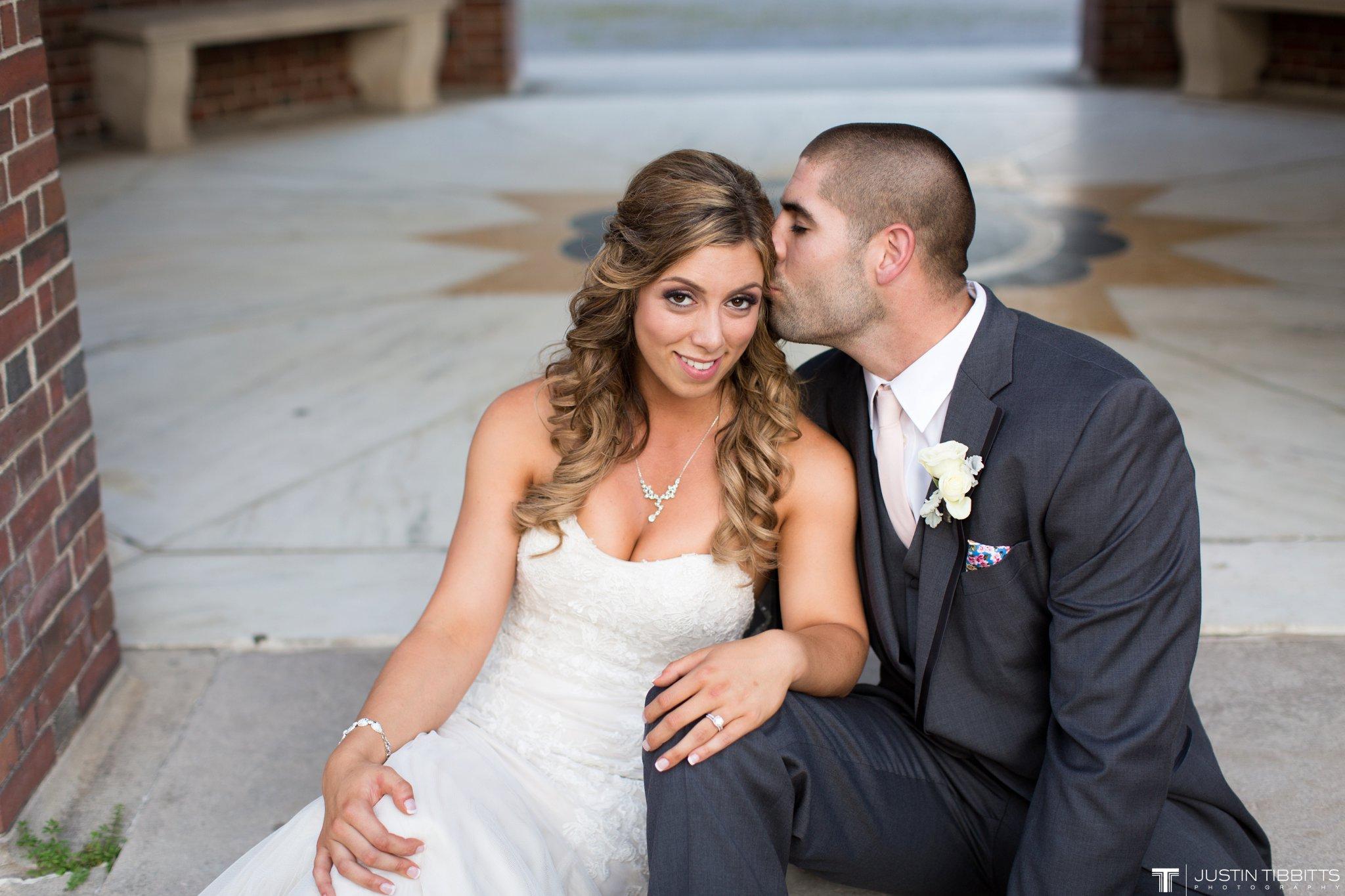 Lisa and Luke's Hall Of Springs Wedding_0246