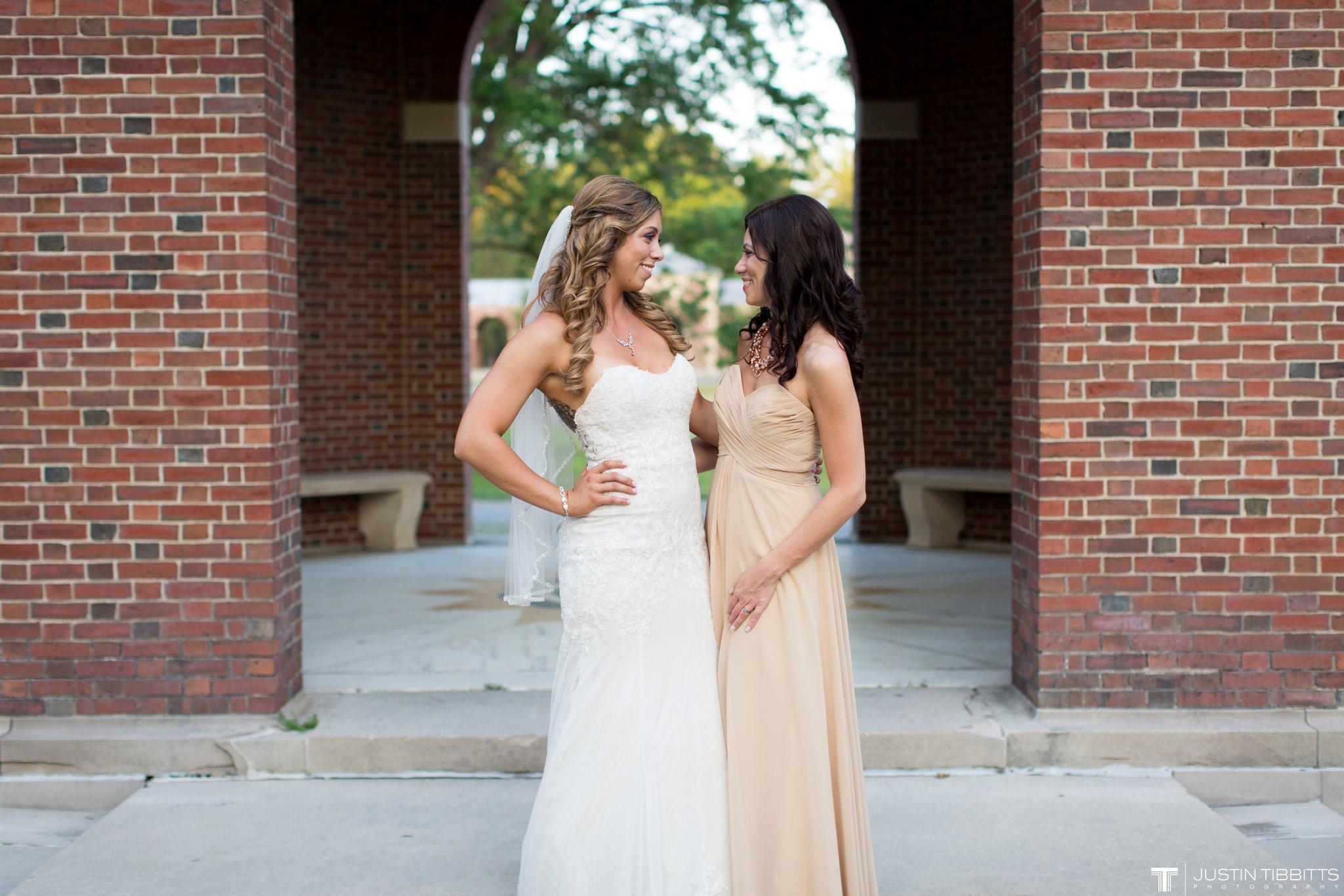 Lisa and Luke's Hall Of Springs Wedding_0248
