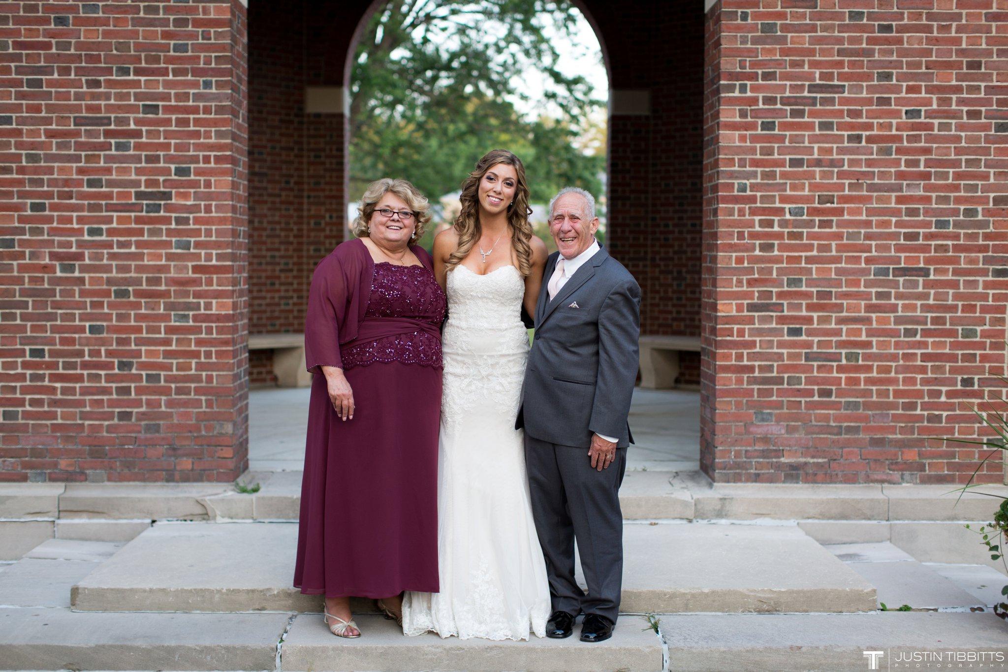 Lisa and Luke's Hall Of Springs Wedding_0249