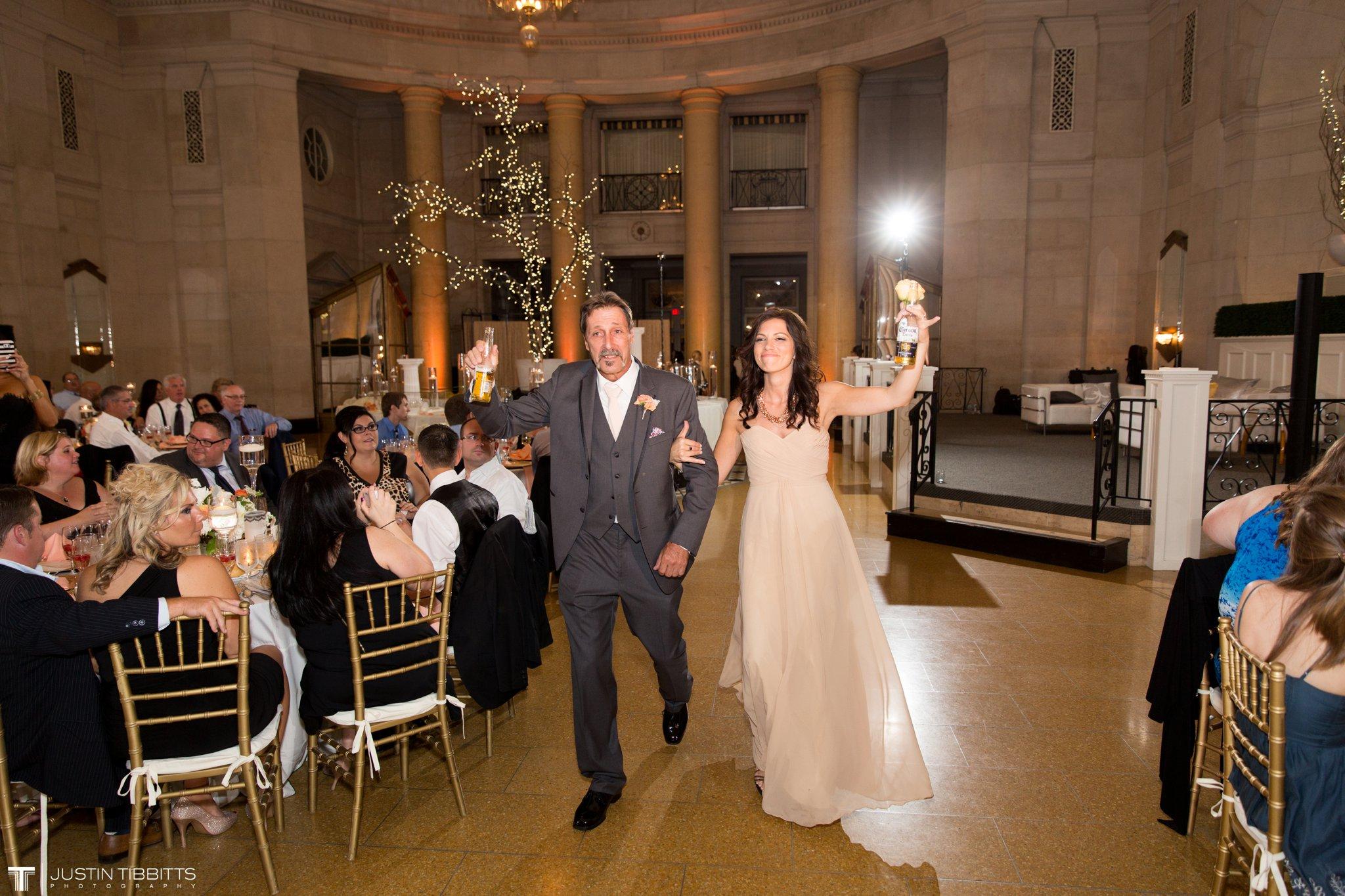 Lisa and Luke's Hall Of Springs Wedding_0258