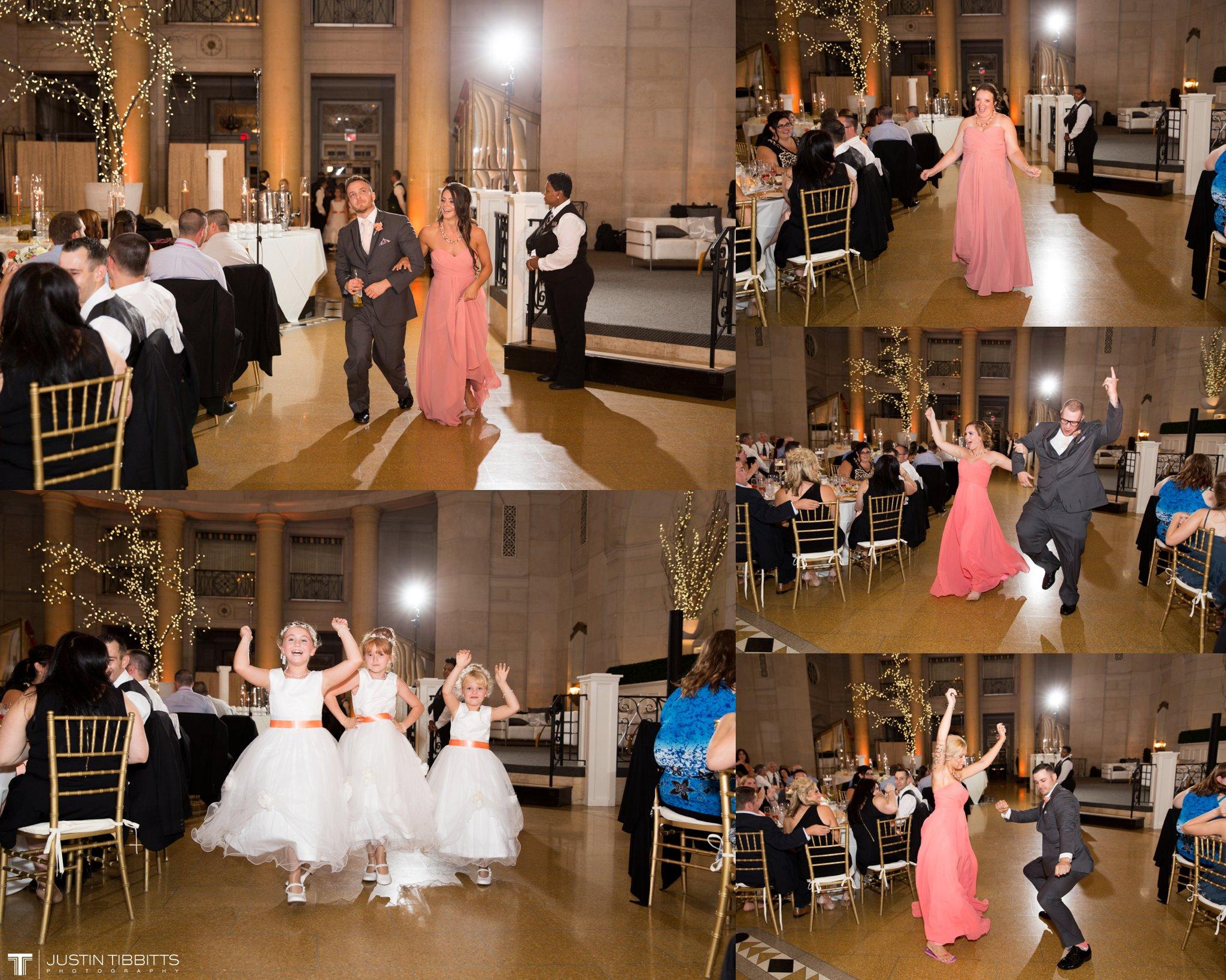 Lisa and Luke's Hall Of Springs Wedding_0260