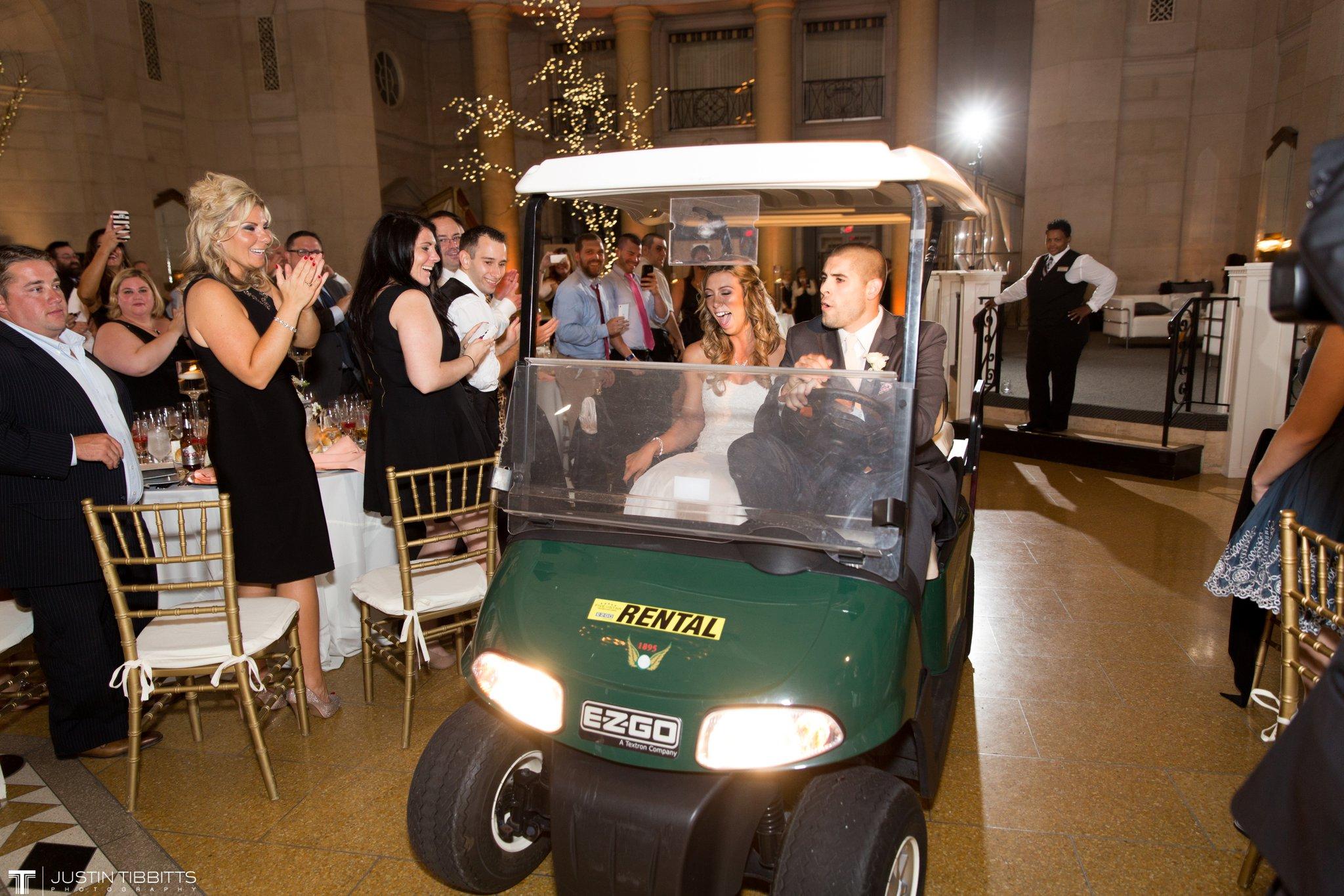 Lisa and Luke's Hall Of Springs Wedding_0261