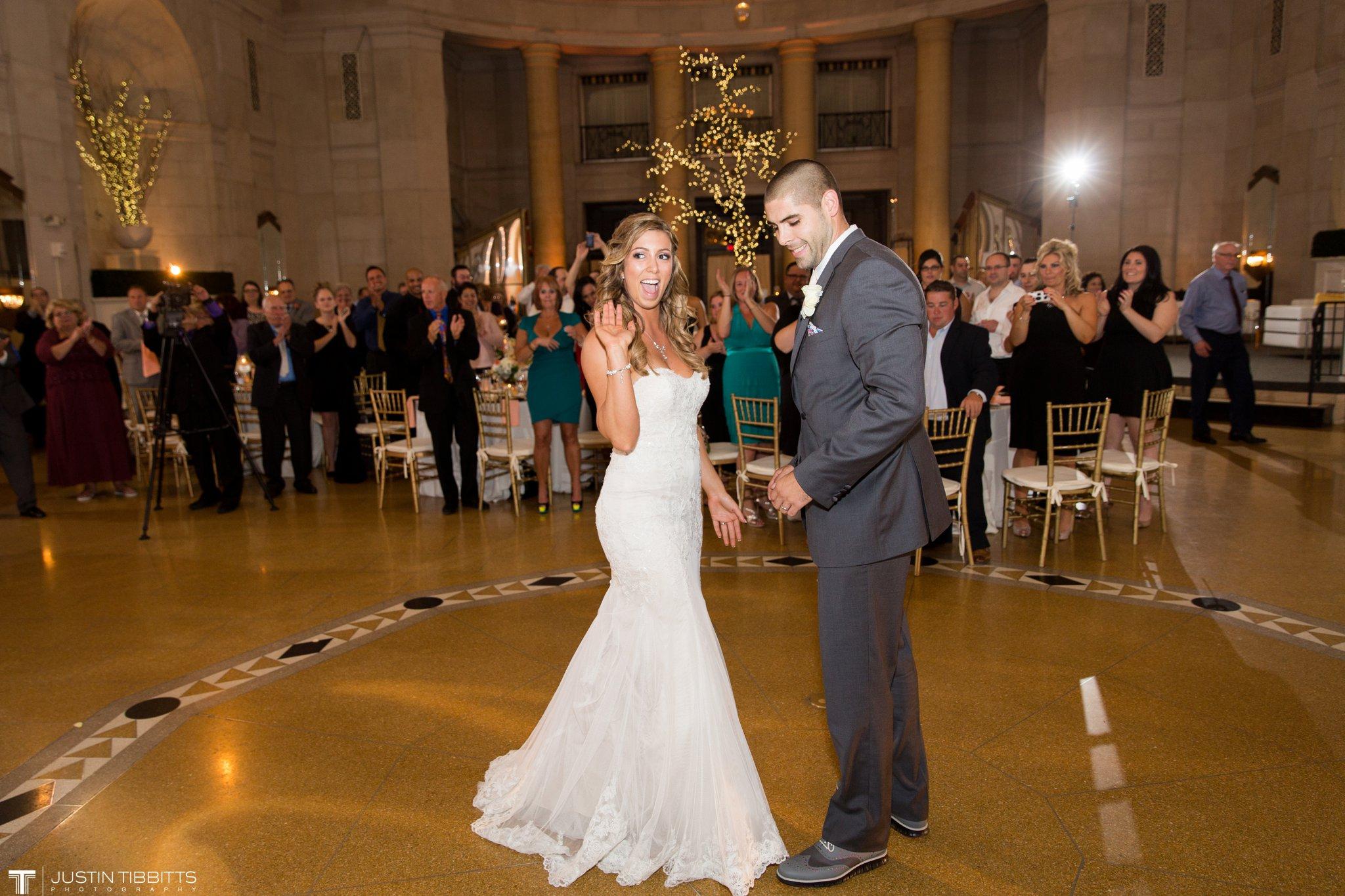 Lisa and Luke's Hall Of Springs Wedding_0265