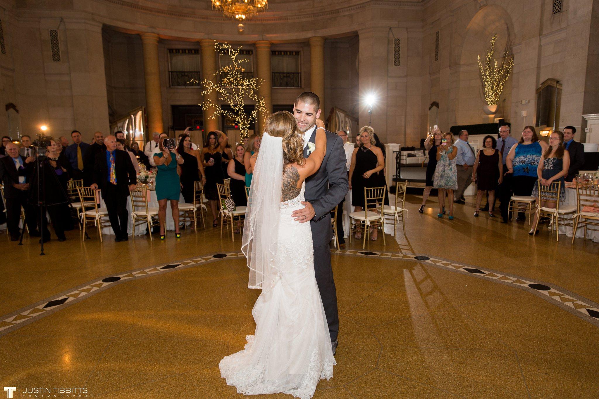 Lisa and Luke's Hall Of Springs Wedding_0266