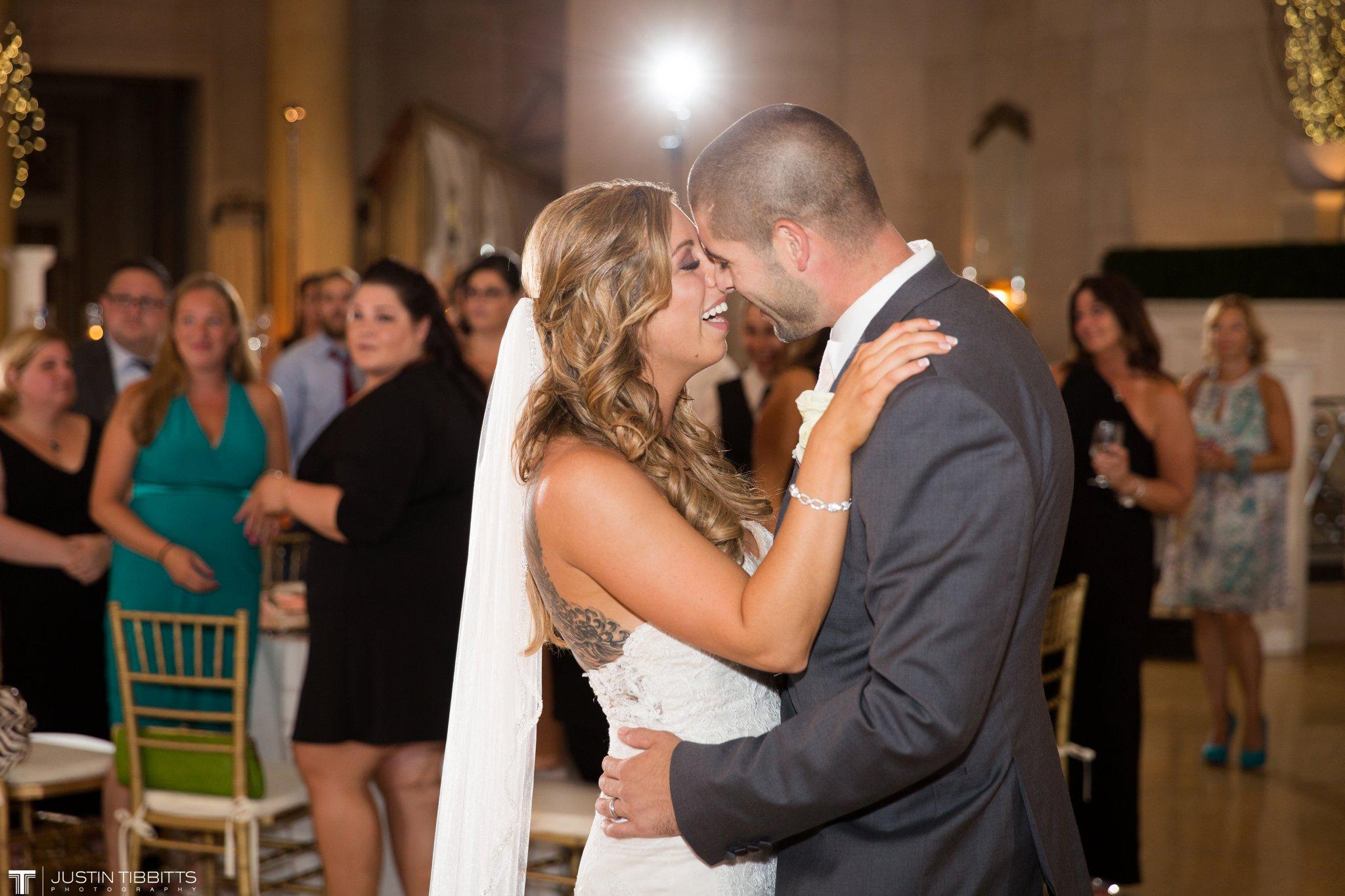 Lisa and Luke's Hall Of Springs Wedding_0267