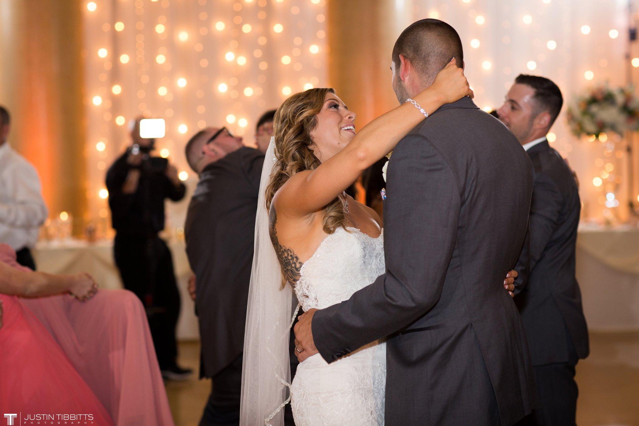 Lisa and Luke's Hall Of Springs Wedding_0268