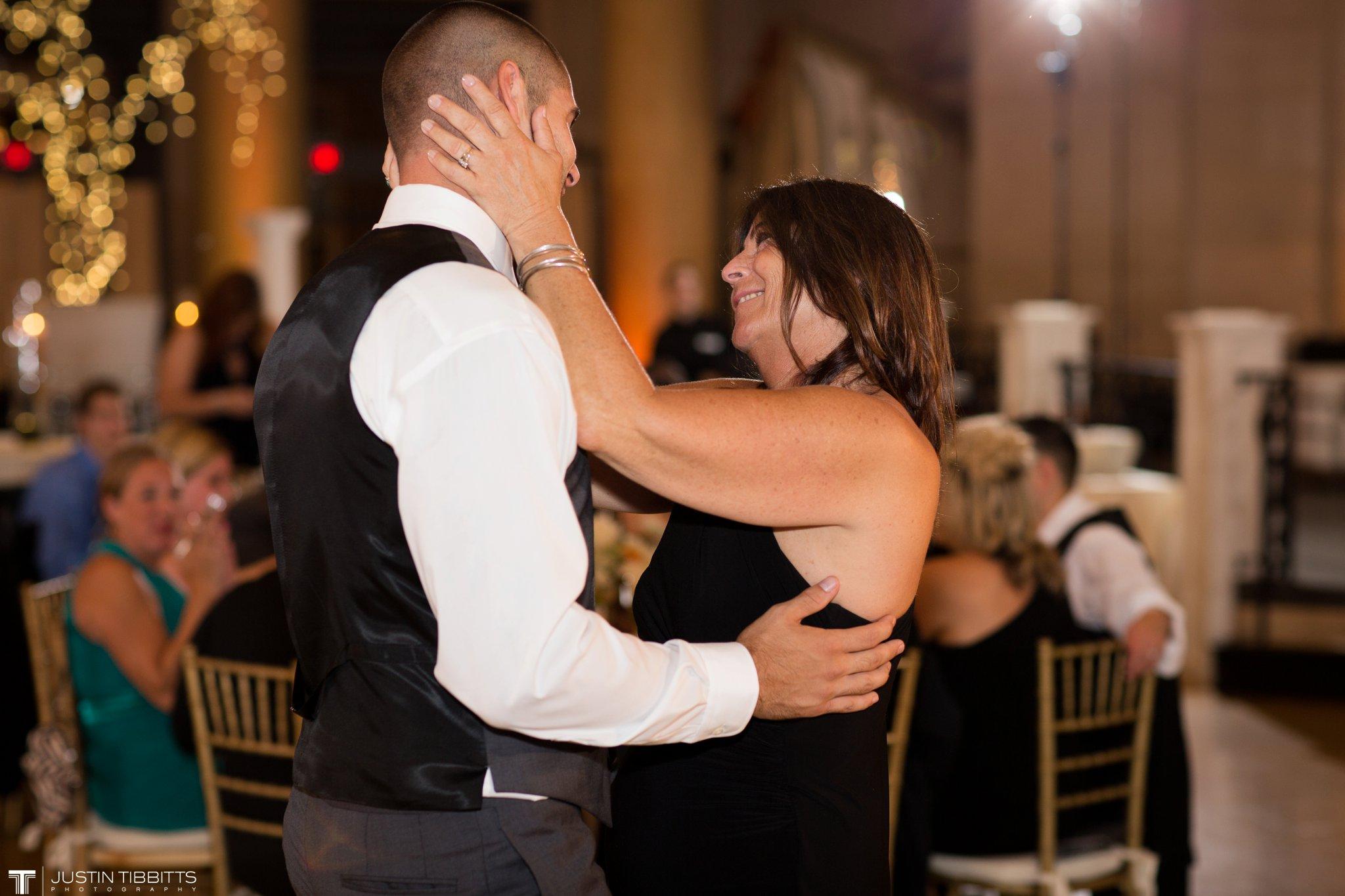 Lisa and Luke's Hall Of Springs Wedding_0270