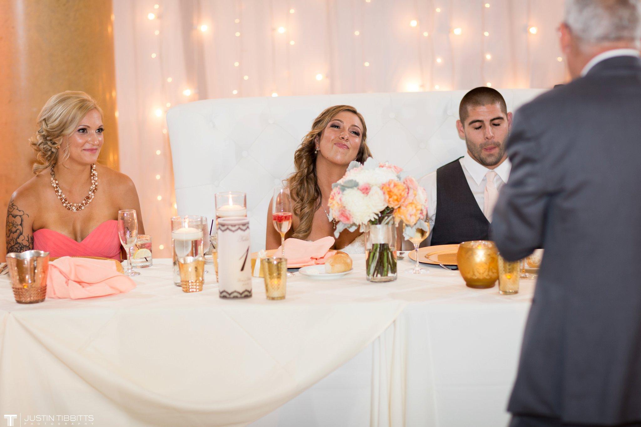 Lisa and Luke's Hall Of Springs Wedding_0272