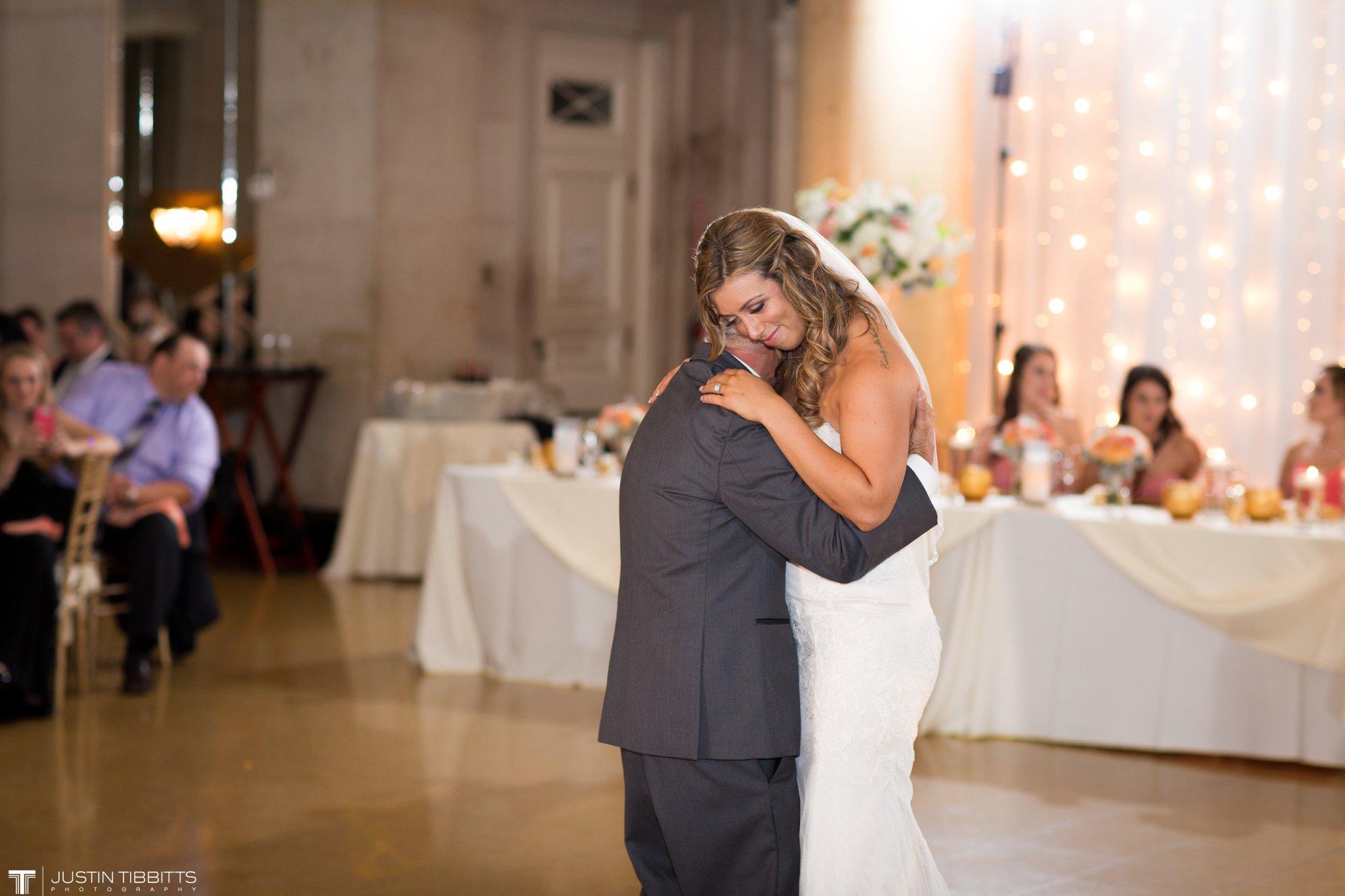 Lisa and Luke's Hall Of Springs Wedding_0274