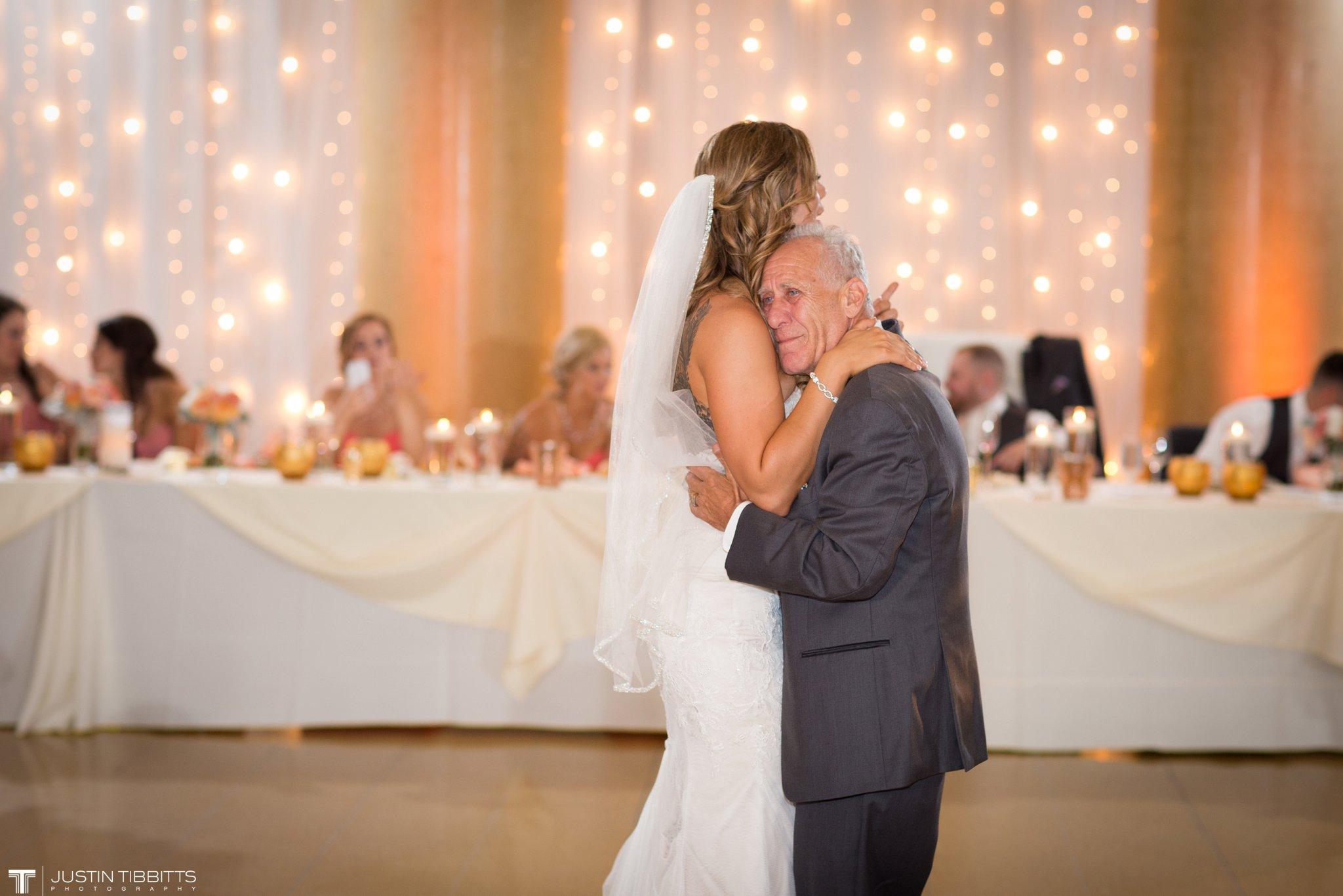 Lisa and Luke's Hall Of Springs Wedding_0275