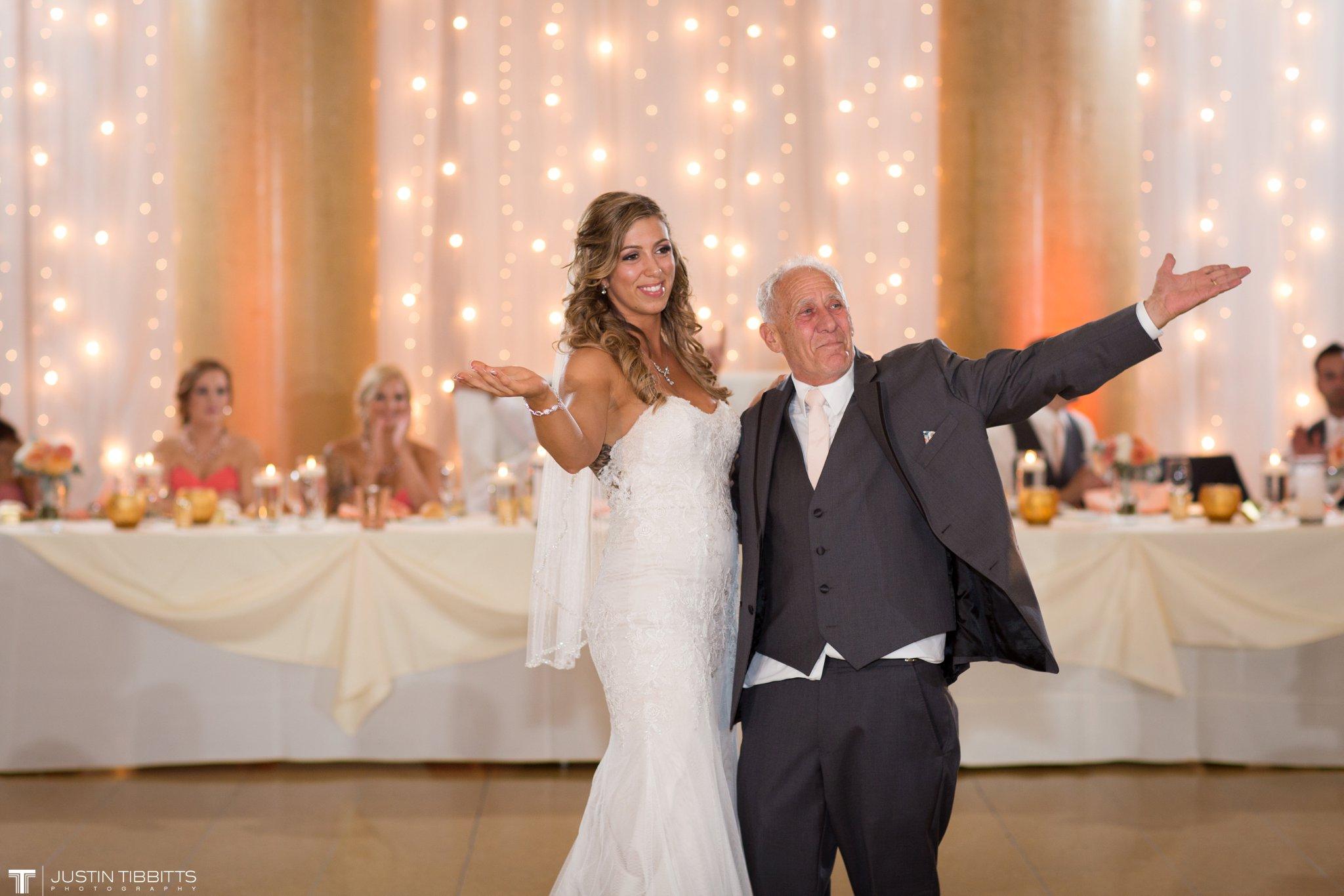 Lisa and Luke's Hall Of Springs Wedding_0276