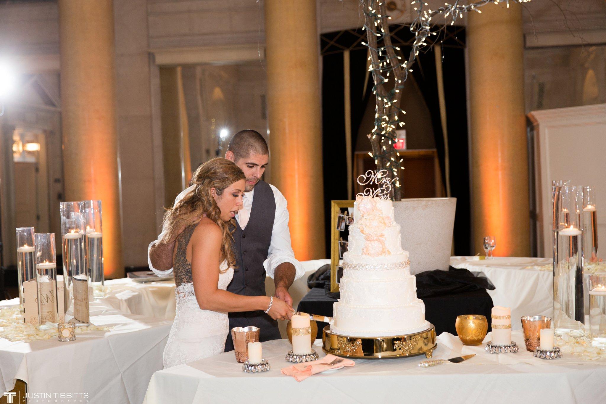 Lisa and Luke's Hall Of Springs Wedding_0277