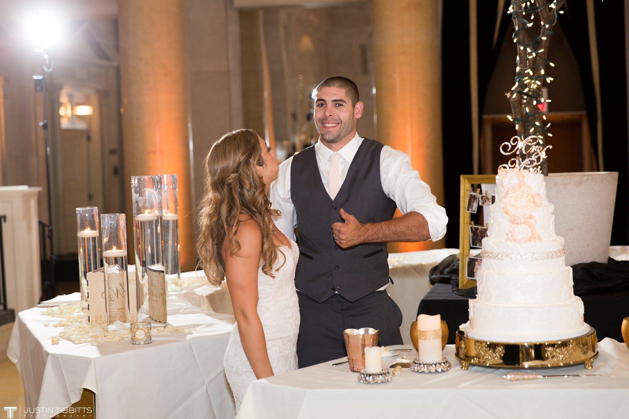Lisa and Luke's Hall Of Springs Wedding_0278