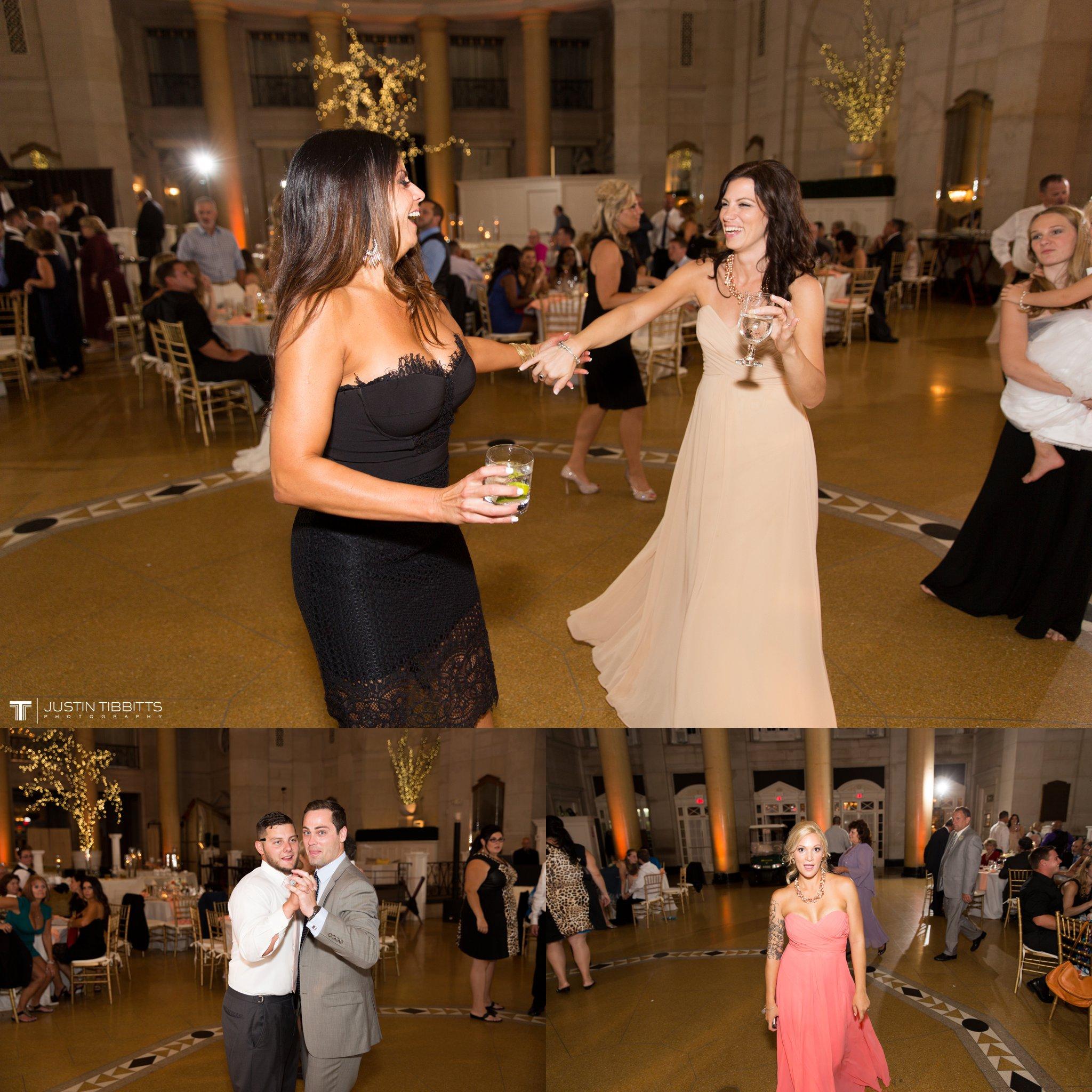 Lisa and Luke's Hall Of Springs Wedding_0279