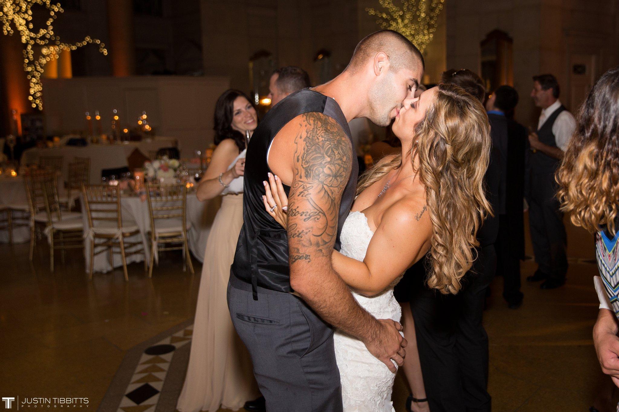 Lisa and Luke's Hall Of Springs Wedding_0285