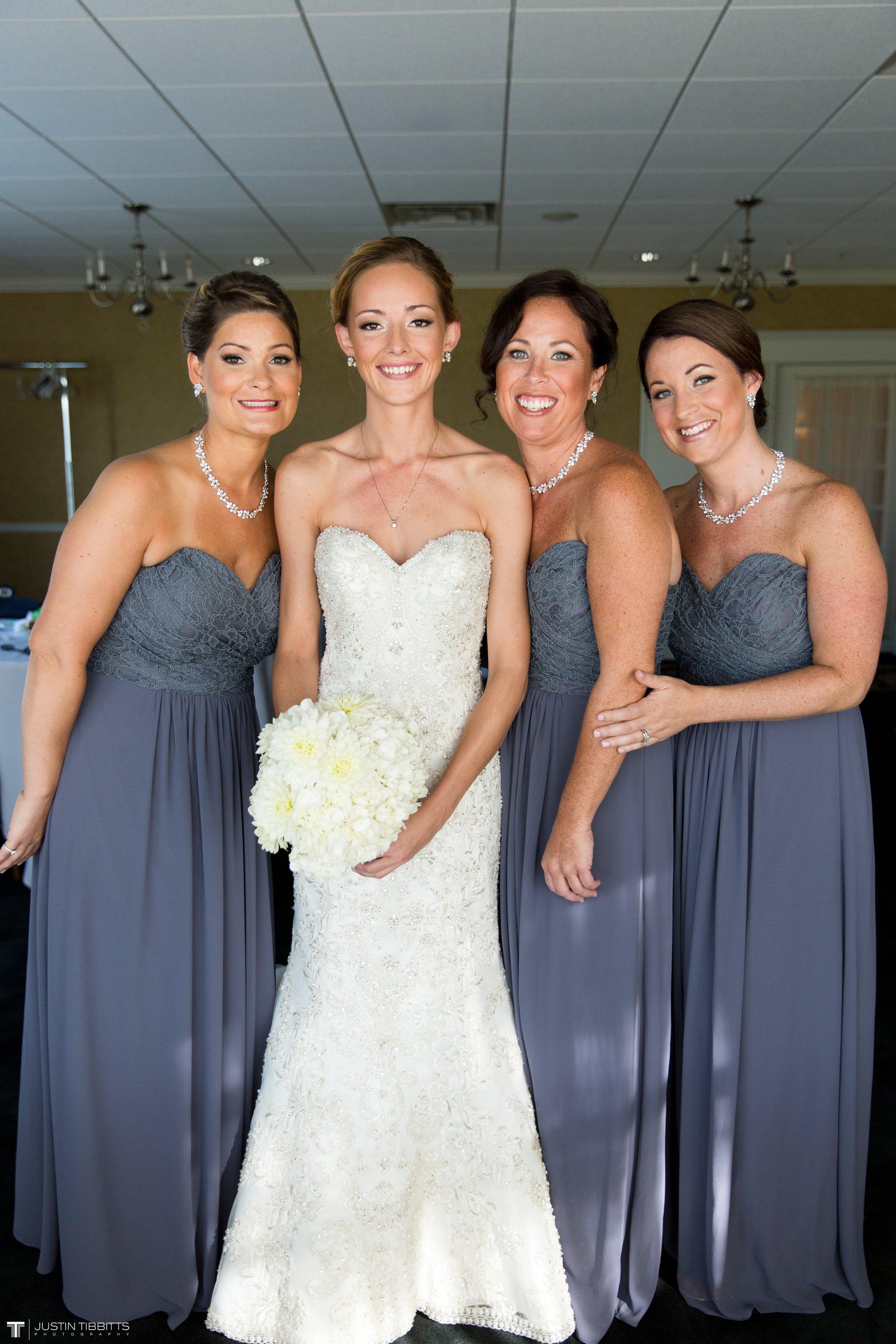 Stephanie and Dans Albany Country Club Wedding Photos_0051
