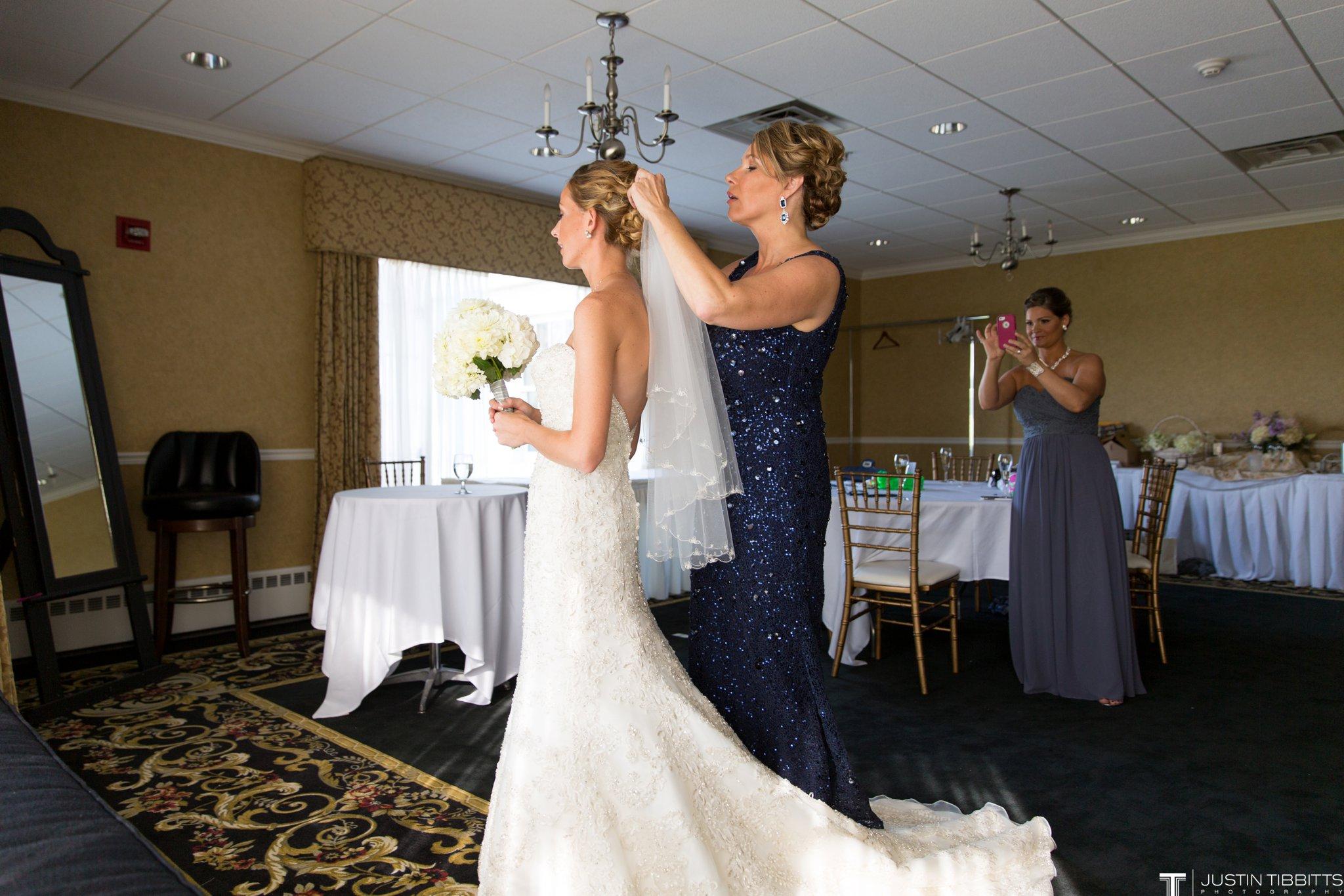 Stephanie and Dans Albany Country Club Wedding Photos_0053