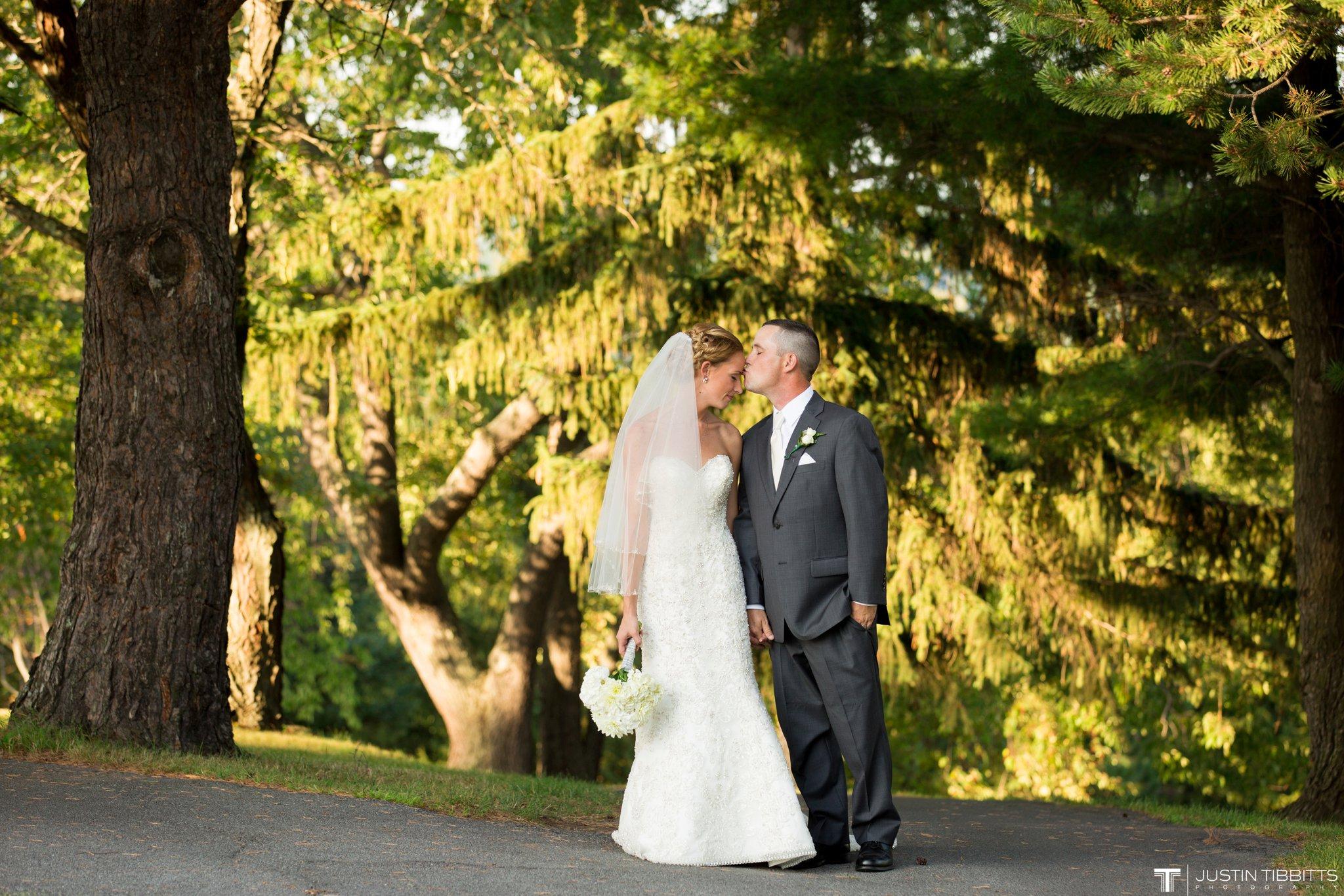 Stephanie and Dans Albany Country Club Wedding Photos_0087